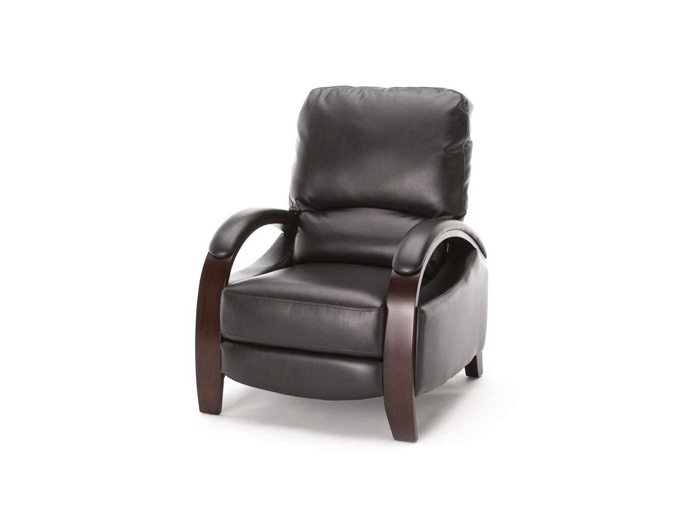 Steinhafels In Hercules Grey Swivel Glider Recliners (Gallery 16 of 20)