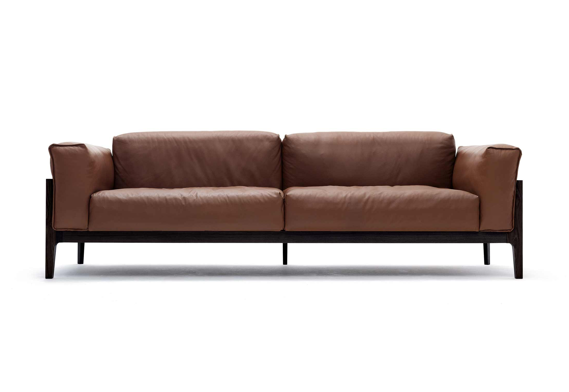 Stylepark With Elm Sofa Chairs (View 6 of 20)