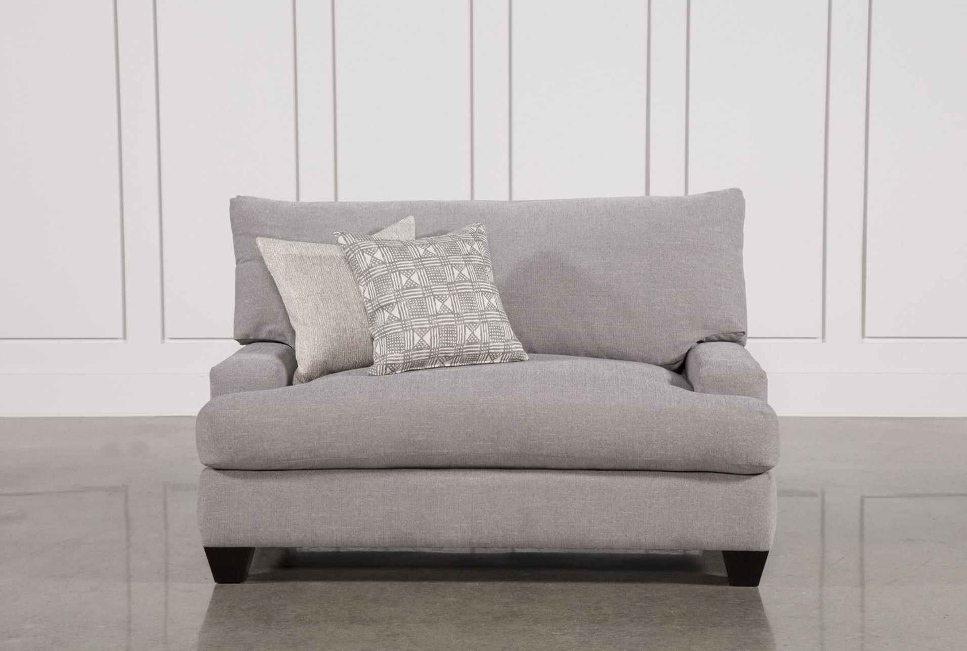 Styling Chairs For Most Popular Harper Down Oversized Sofa Chairs (View 18 of 20)