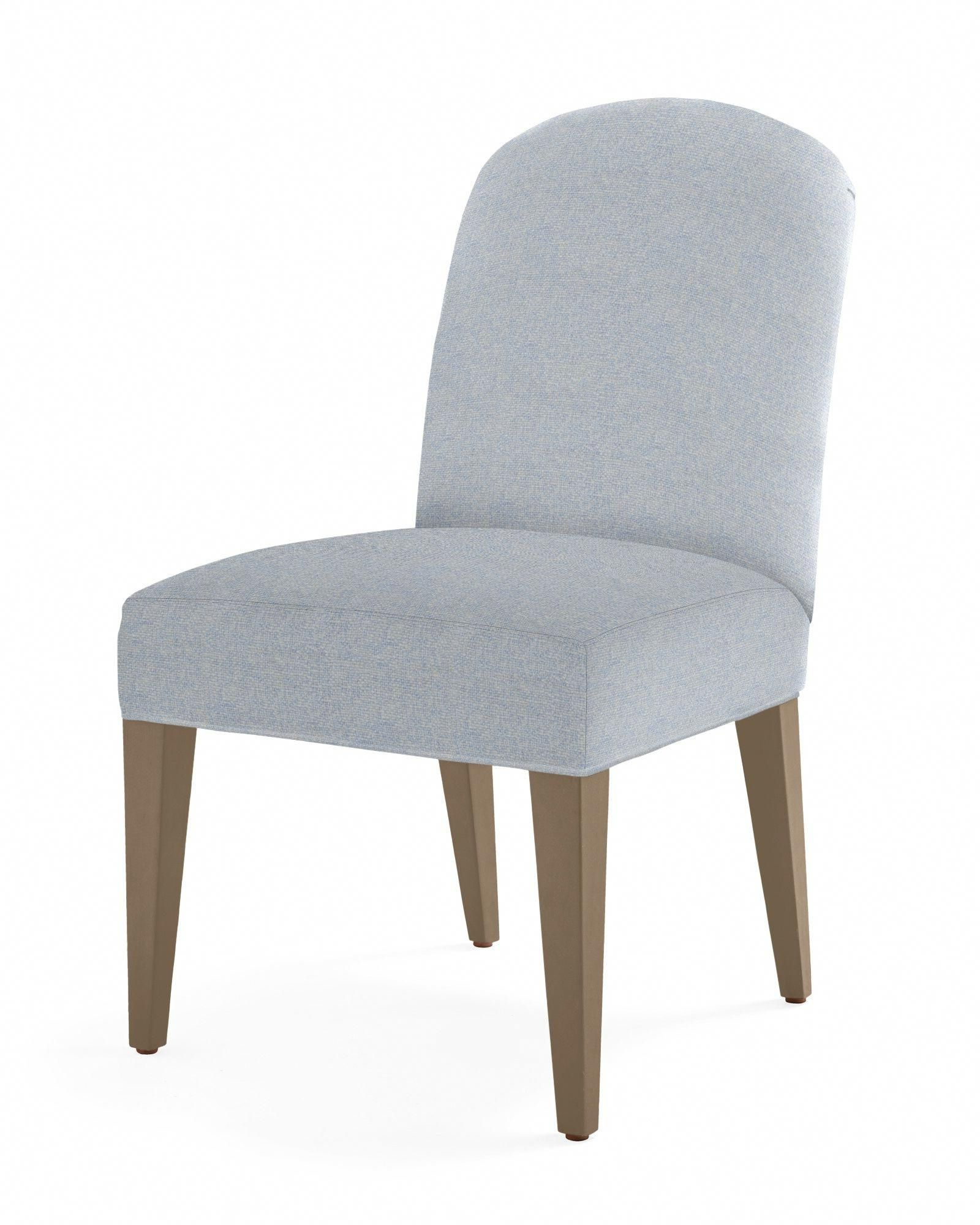 Styling Chairs Regarding Ames Arm Sofa Chairs (View 17 of 20)
