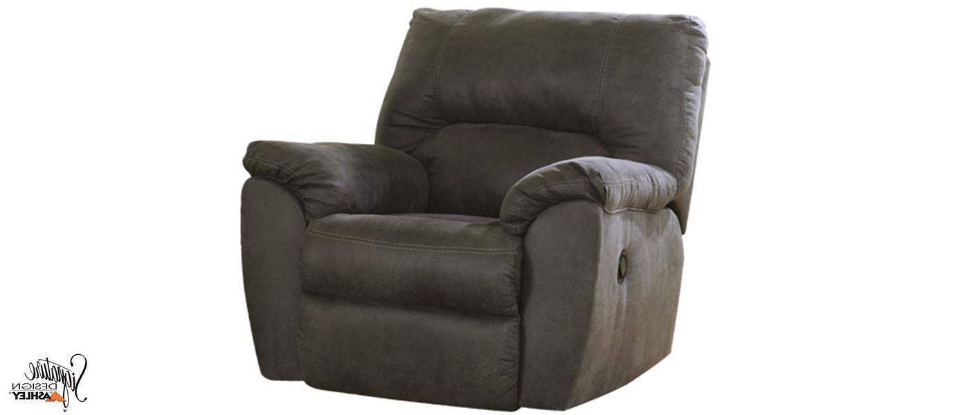 Surplus Furniture (View 6 of 20)