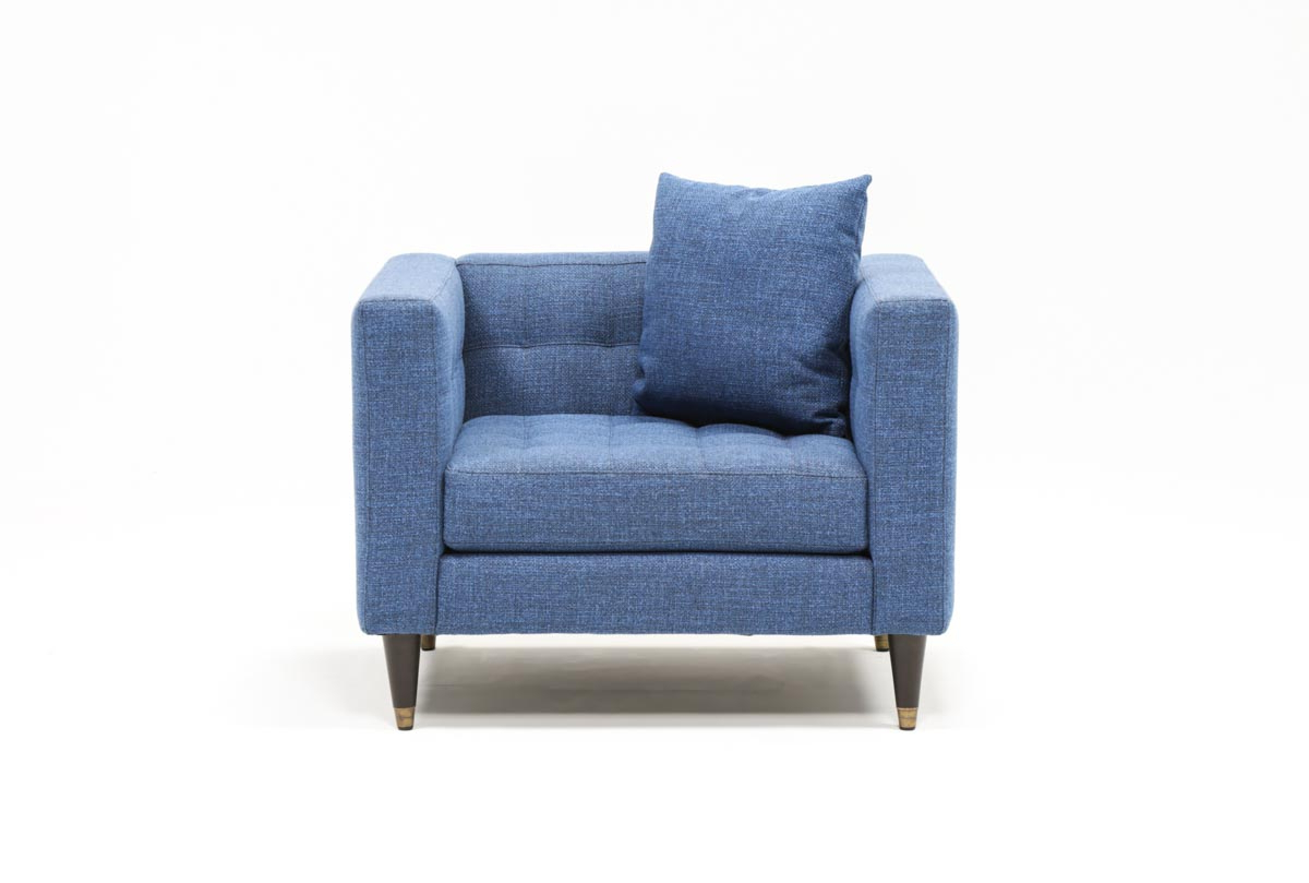 Featured Photo of Tate Arm Sofa Chairs