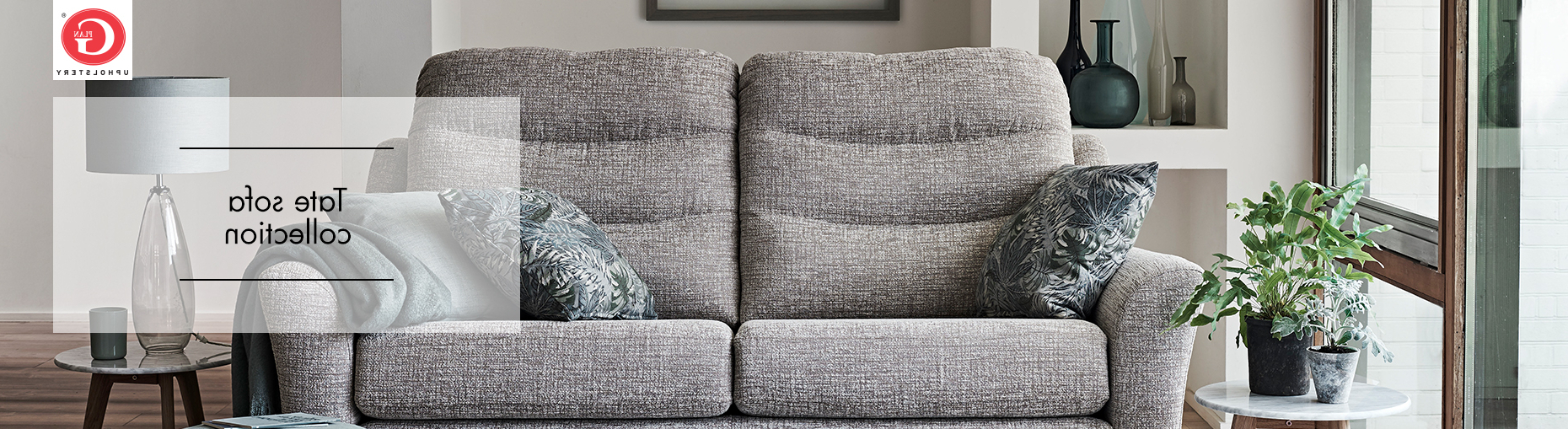 Tate Ii Sofa Chairs With Widely Used Tate Fabric Sofa Collection (View 19 of 20)