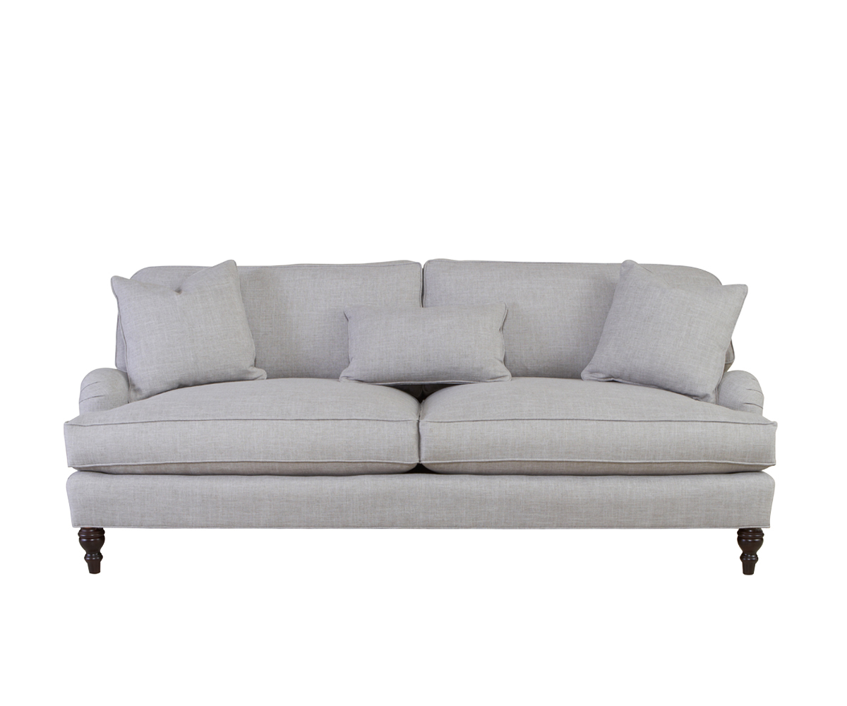 Tate Sofa – Southern Furniture Company Intended For Newest Tate Ii Sofa Chairs (View 12 of 20)