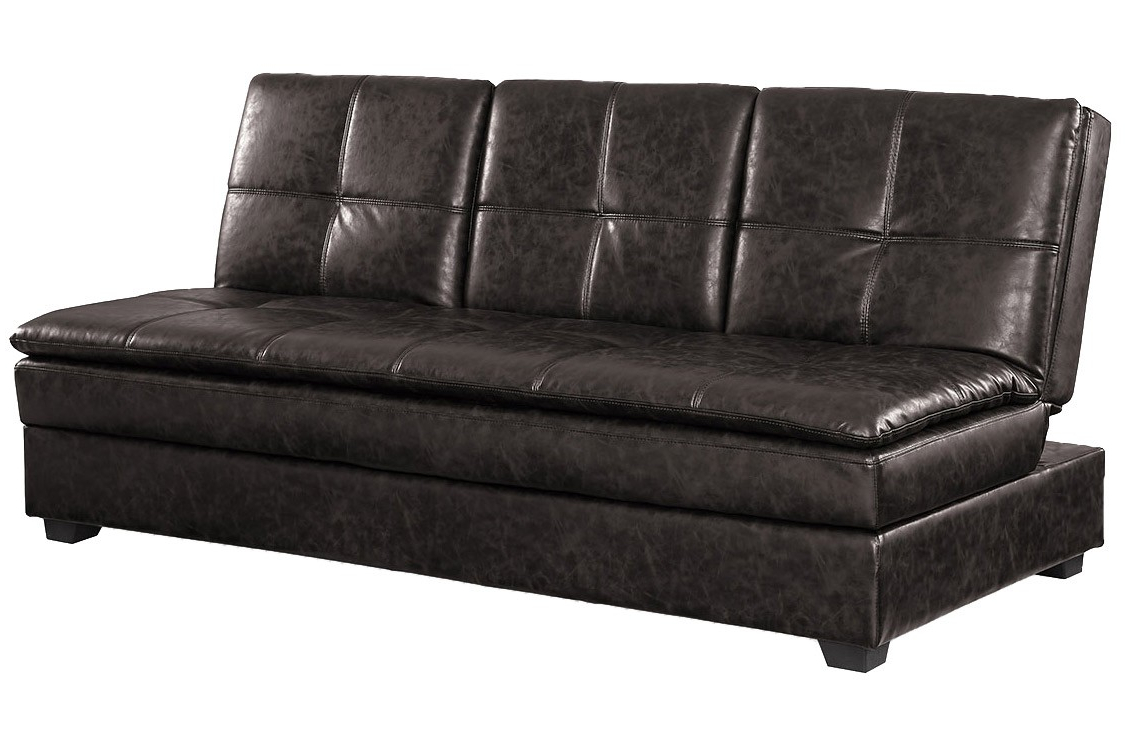 The For Convertible Sofa Chair Bed (View 2 of 20)