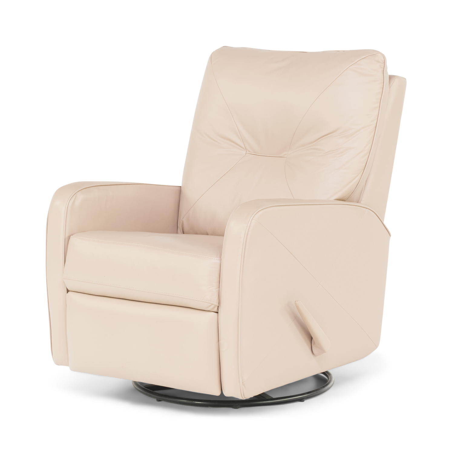Featured Photo of Theo Ii Swivel Chairs