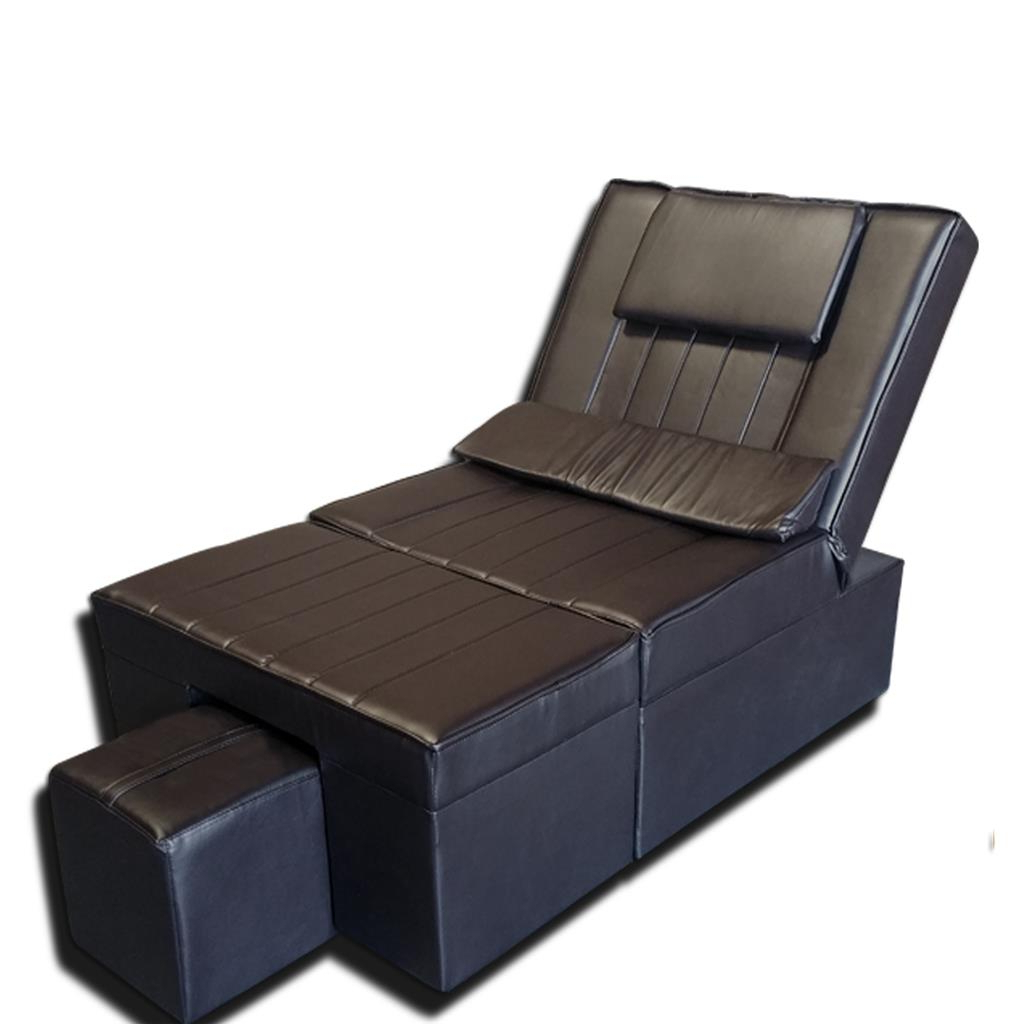 Toa 2 Sofas Reflexology Reclining Foot Massage Sofa Chair Full Body With 2019 Foot Massage Sofa Chairs (View 12 of 20)
