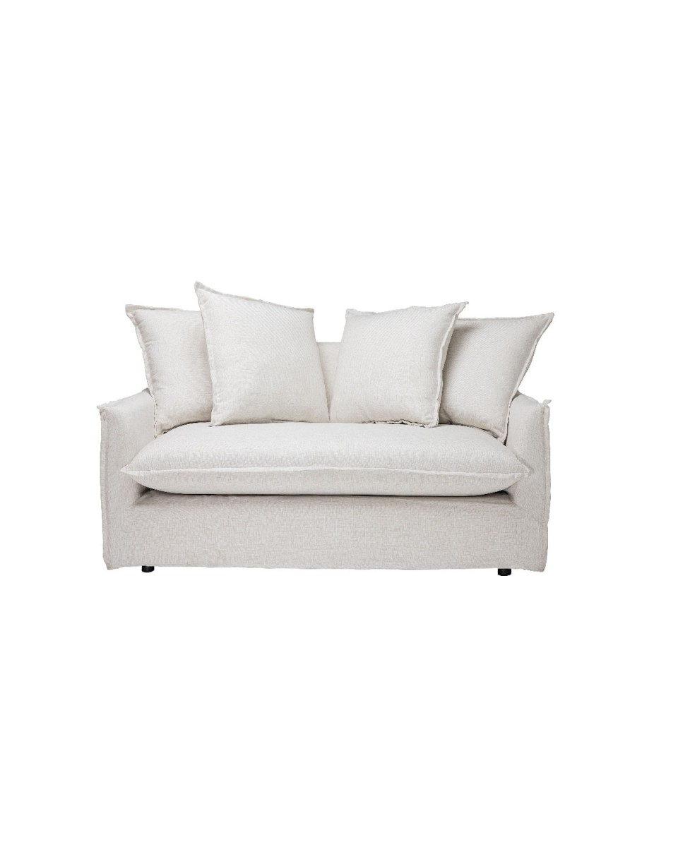 Featured Photo of Gwen Sofa Chairs