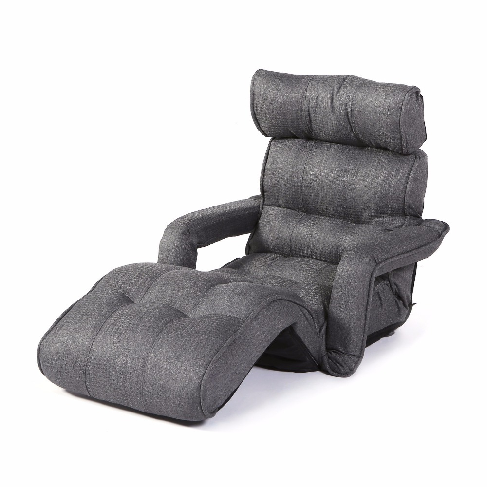 Trendy Home Sofa Single Chair Sofa Bed Relax Sofa For Home Living – Buy Pertaining To Single Chair Sofa Bed (View 14 of 20)