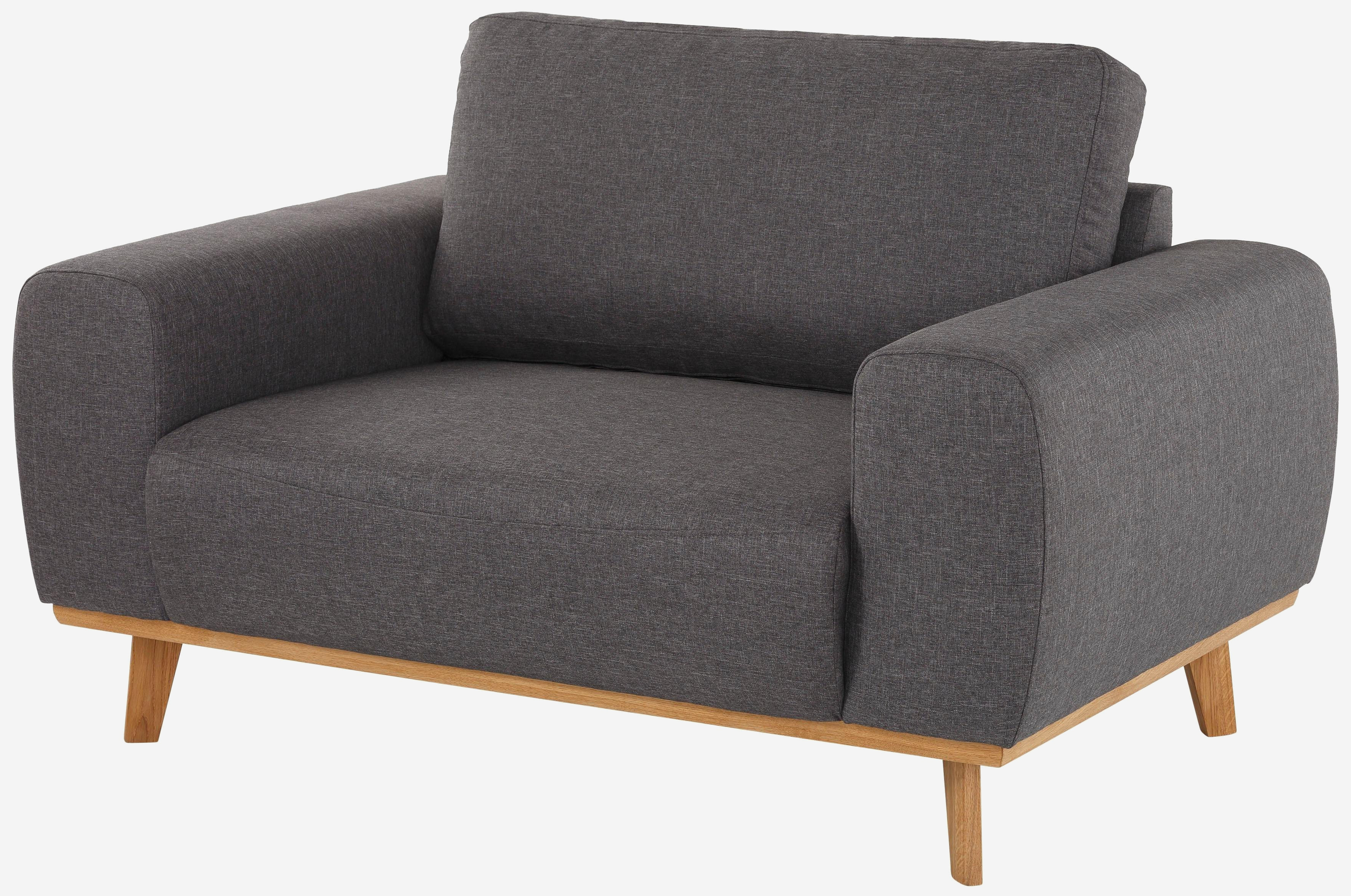 Trendy Sofa Mart Chairs Intended For Best Sofa Mart Chairs Home Style Tips Contemporary And Room Design (View 5 of 20)