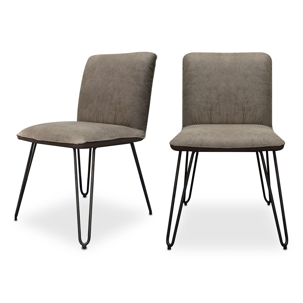 Urbanhome Regarding Most Current Tate Ii Sofa Chairs (Gallery 17 of 20)