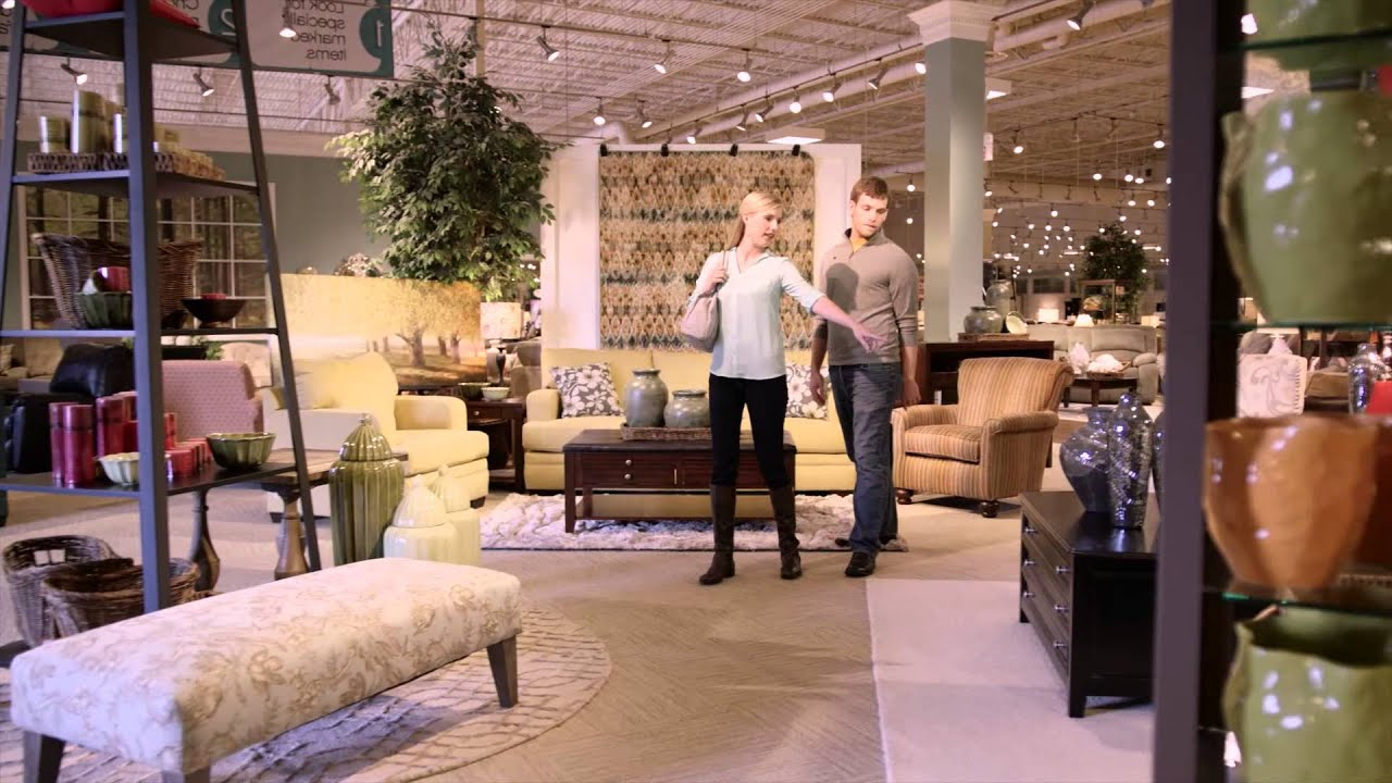 Visit The Newly Remodeled Sofa Mart At Furniture Row In Joplin Pertaining To 2018 Sofa Mart Chairs (Gallery 1 of 20)