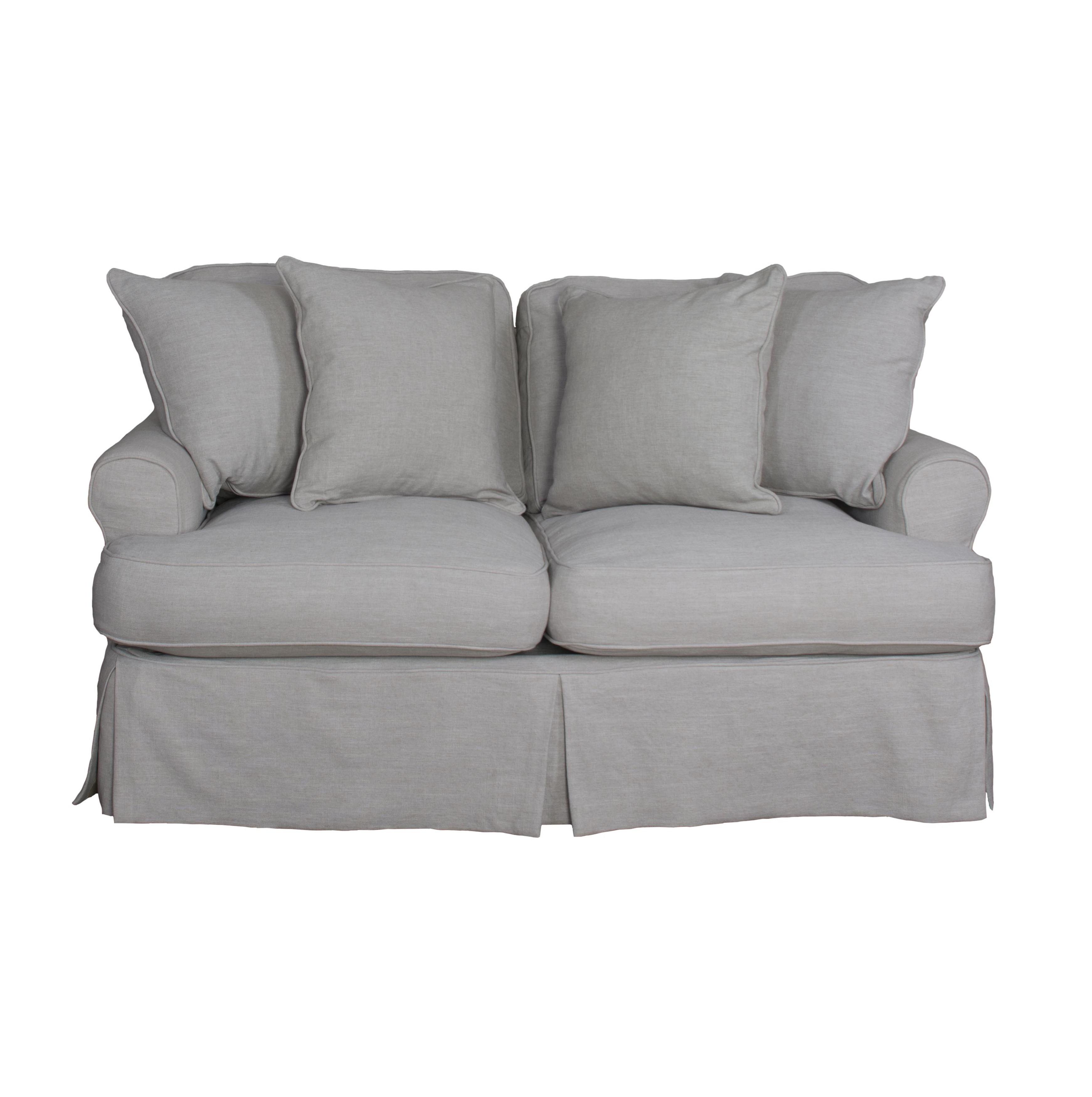 Wayfair Inside 2019 Callie Sofa Chairs (View 9 of 20)
