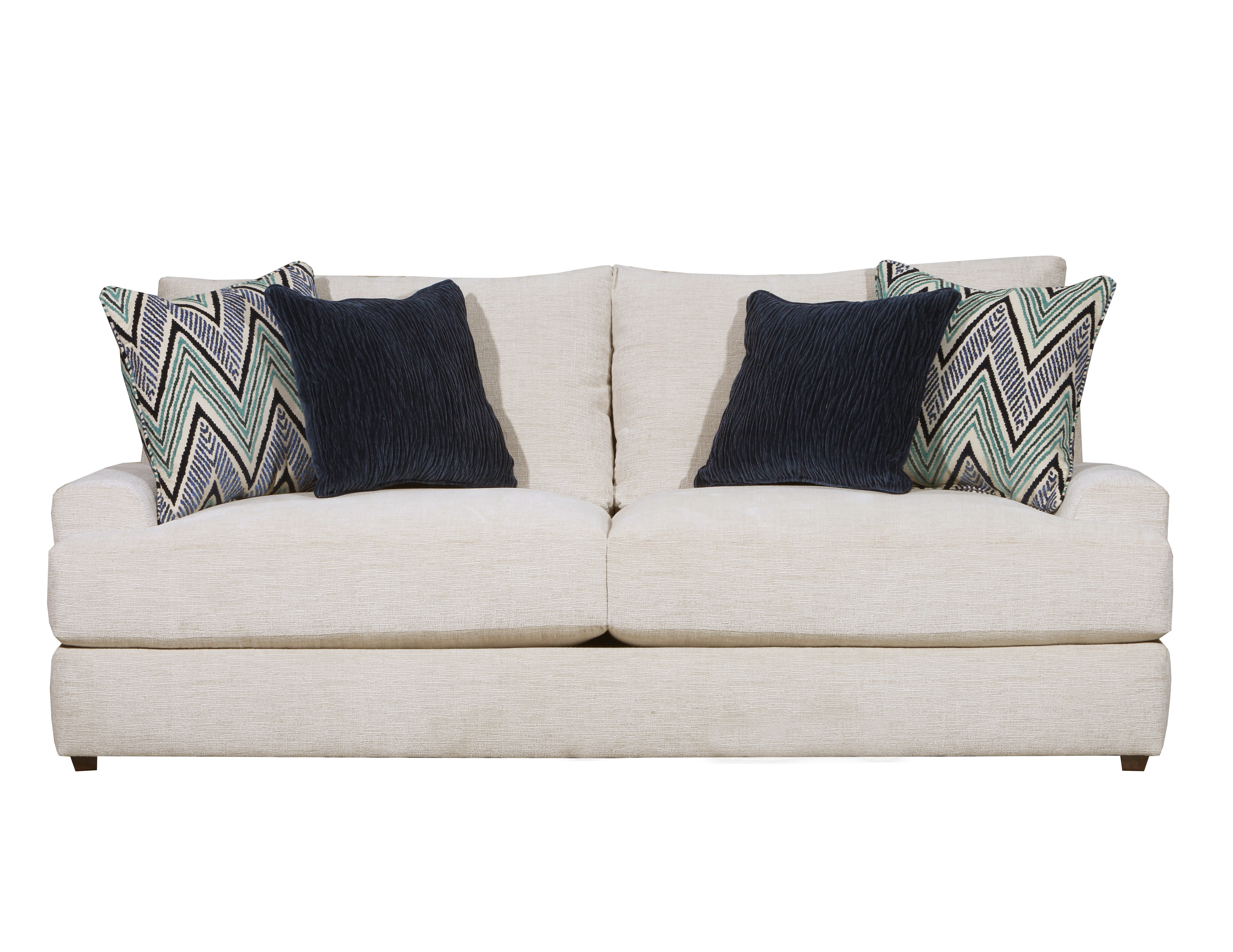 Wayfair Inside Favorite Aidan Ii Sofa Chairs (View 2 of 20)