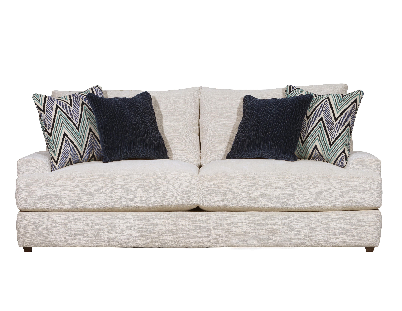 Wayfair Inside Favorite Aidan Ii Sofa Chairs (View 17 of 20)