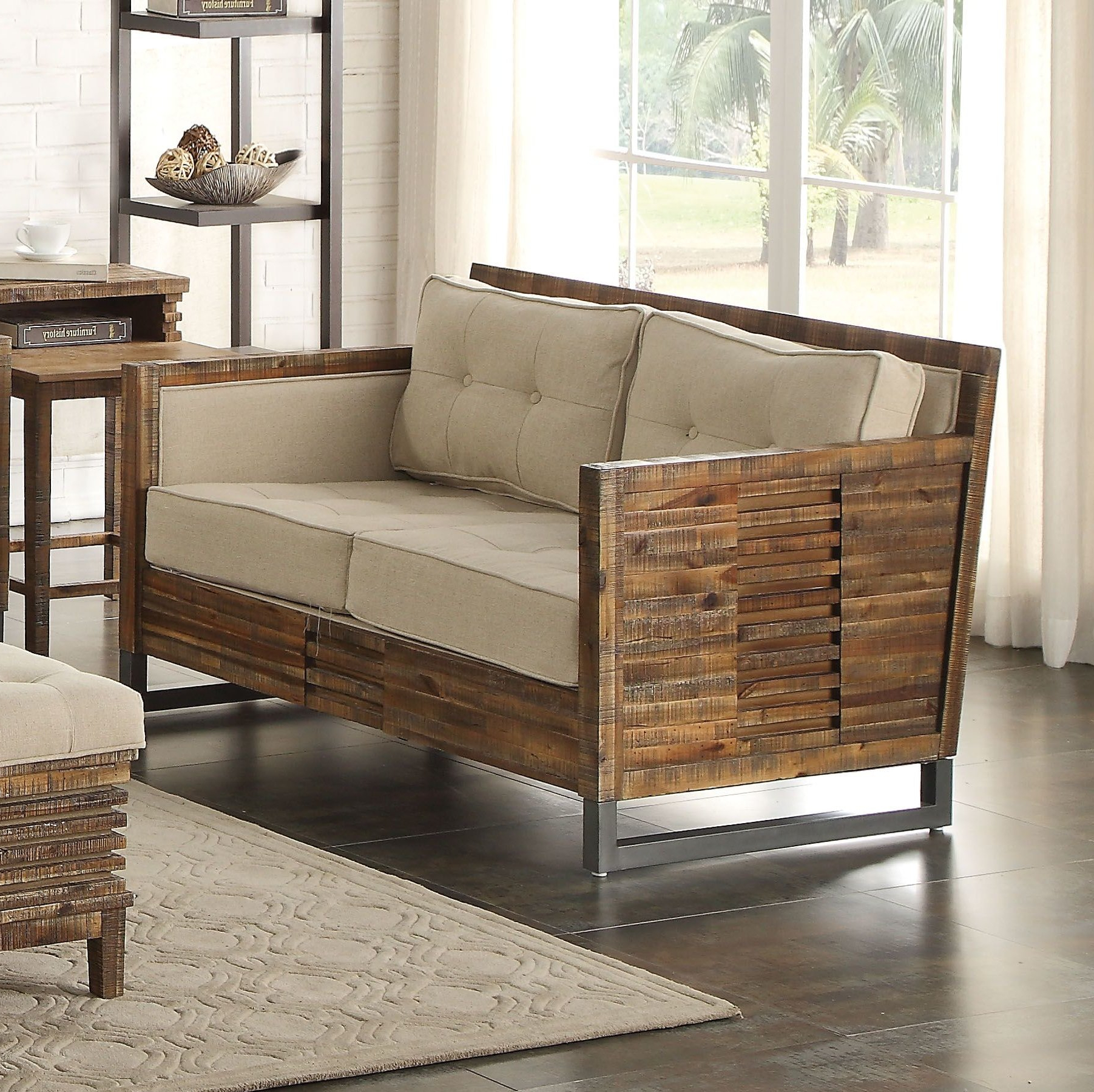 Wayfair Intended For Rory Sofa Chairs (View 6 of 20)