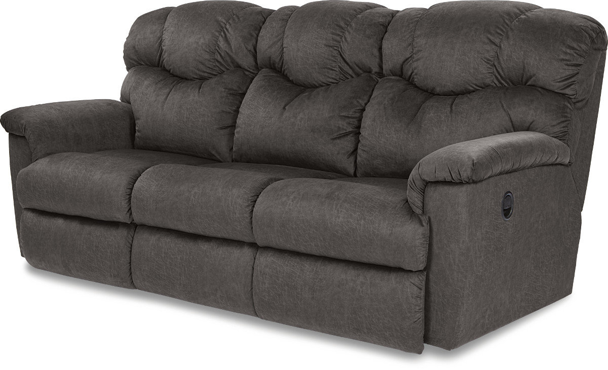 Wayfair Regarding Lazy Boy Sofas And Chairs (View 19 of 20)