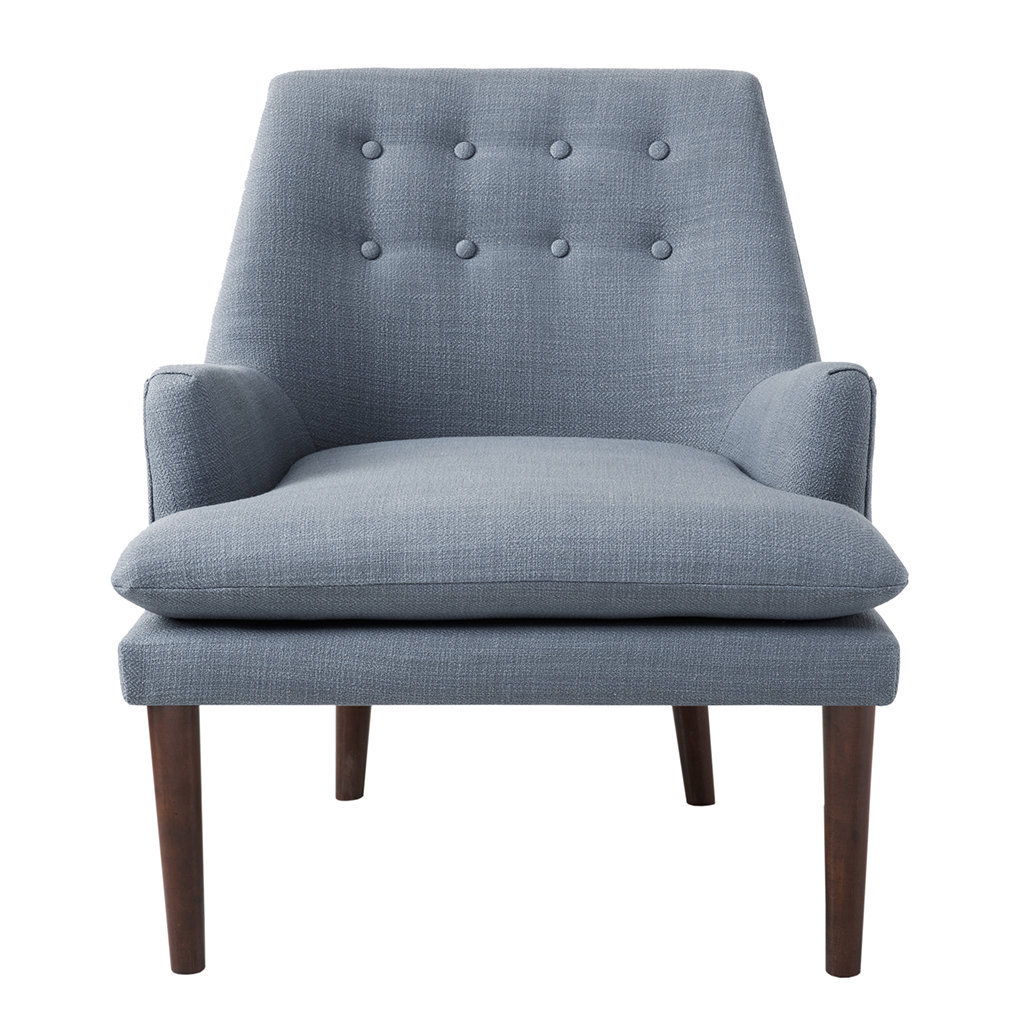 Wayfair Throughout Loft Smokey Swivel Accent Chairs (View 14 of 20)