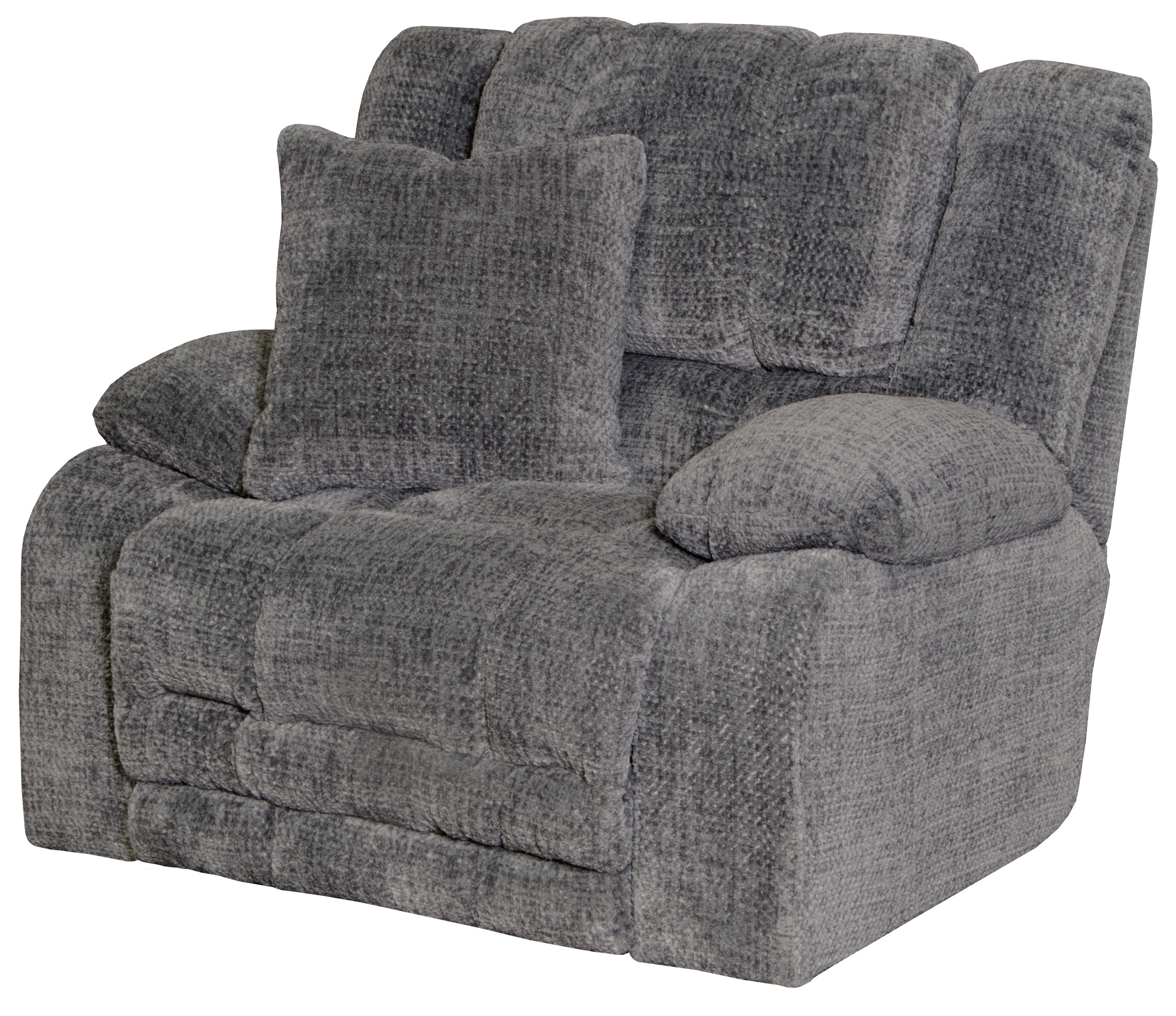 Wayfair With Gibson Swivel Cuddler Chairs (View 19 of 20)