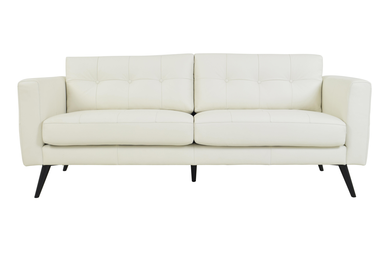 Wayfair With Regard To Gordon Arm Sofa Chairs (View 16 of 20)