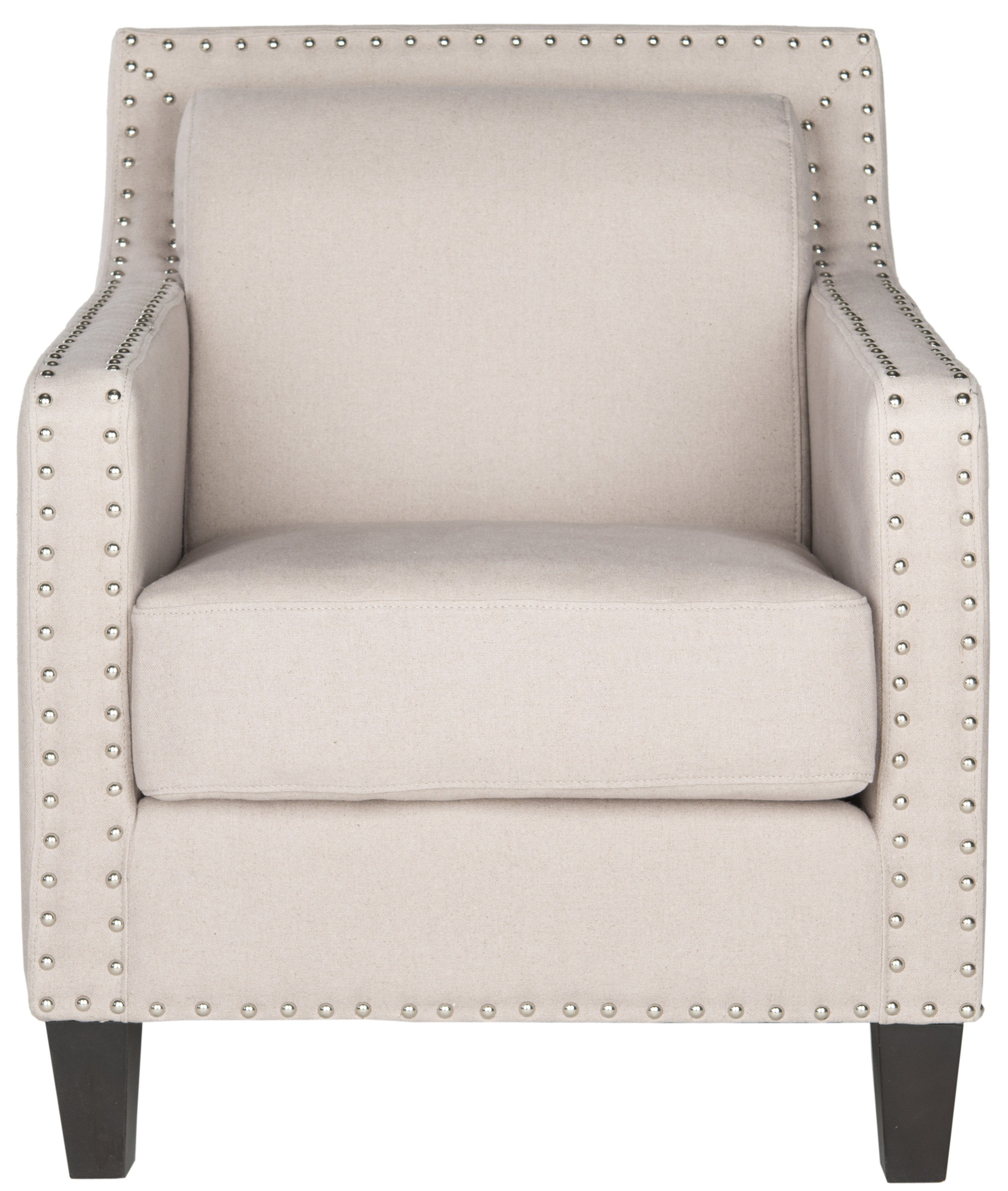 Wayfair Within Best And Newest Lucy Grey Sofa Chairs (Gallery 9 of 20)