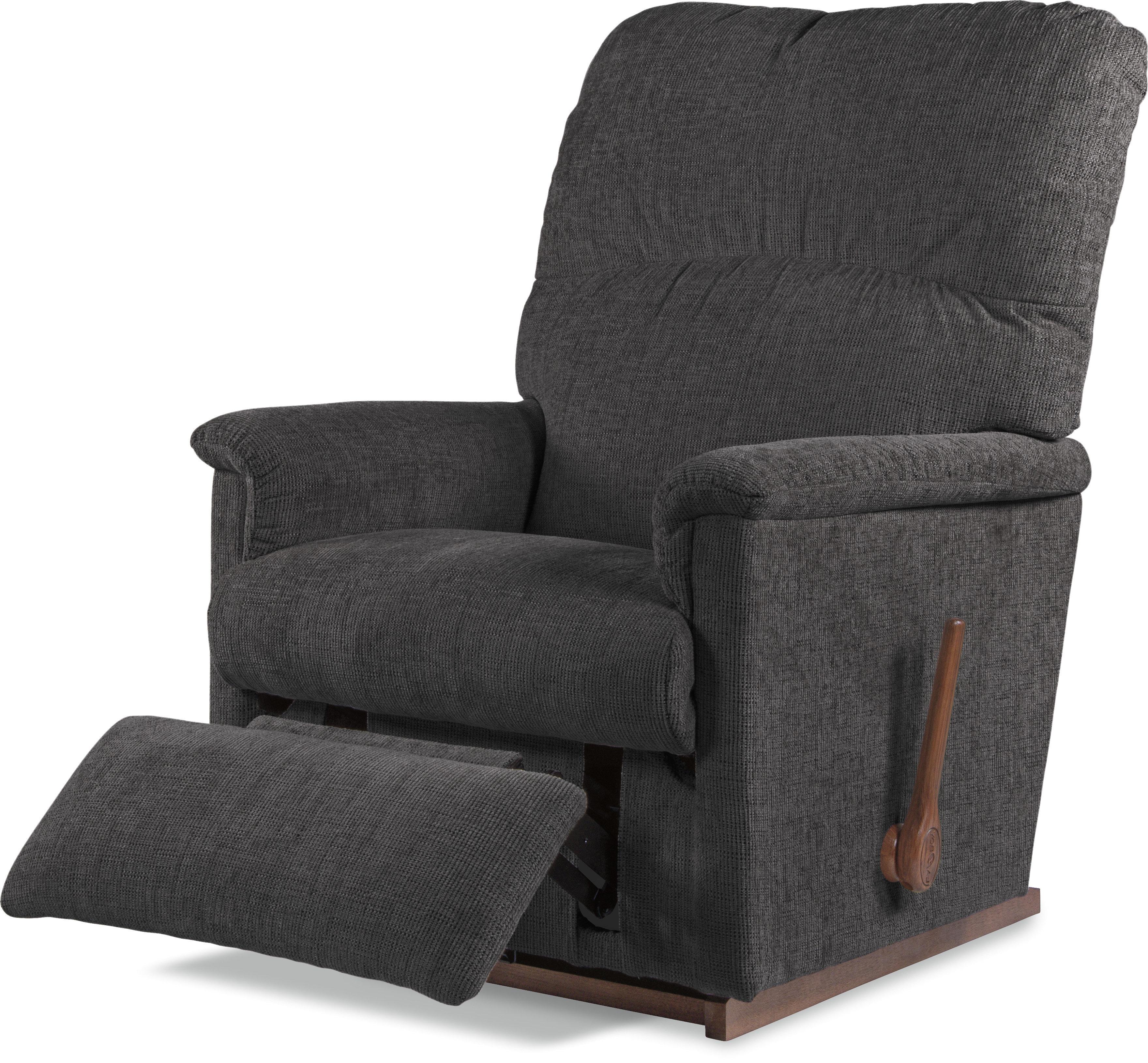 Wayfair Within Sheldon Oversized Sofa Chairs (View 7 of 20)