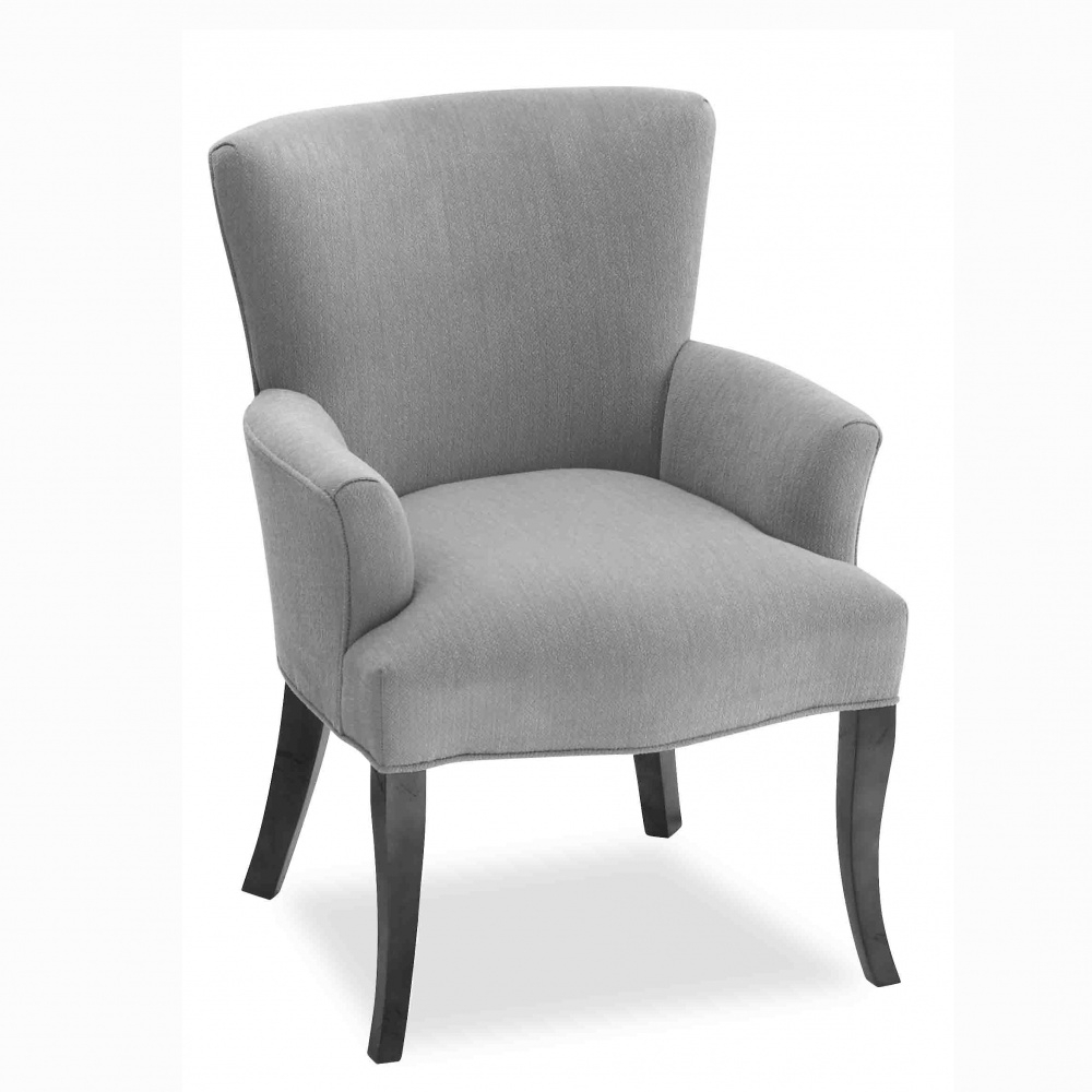 Well Known Abigail Ii Sofa Chairs For Abigail – Kellex (View 20 of 20)