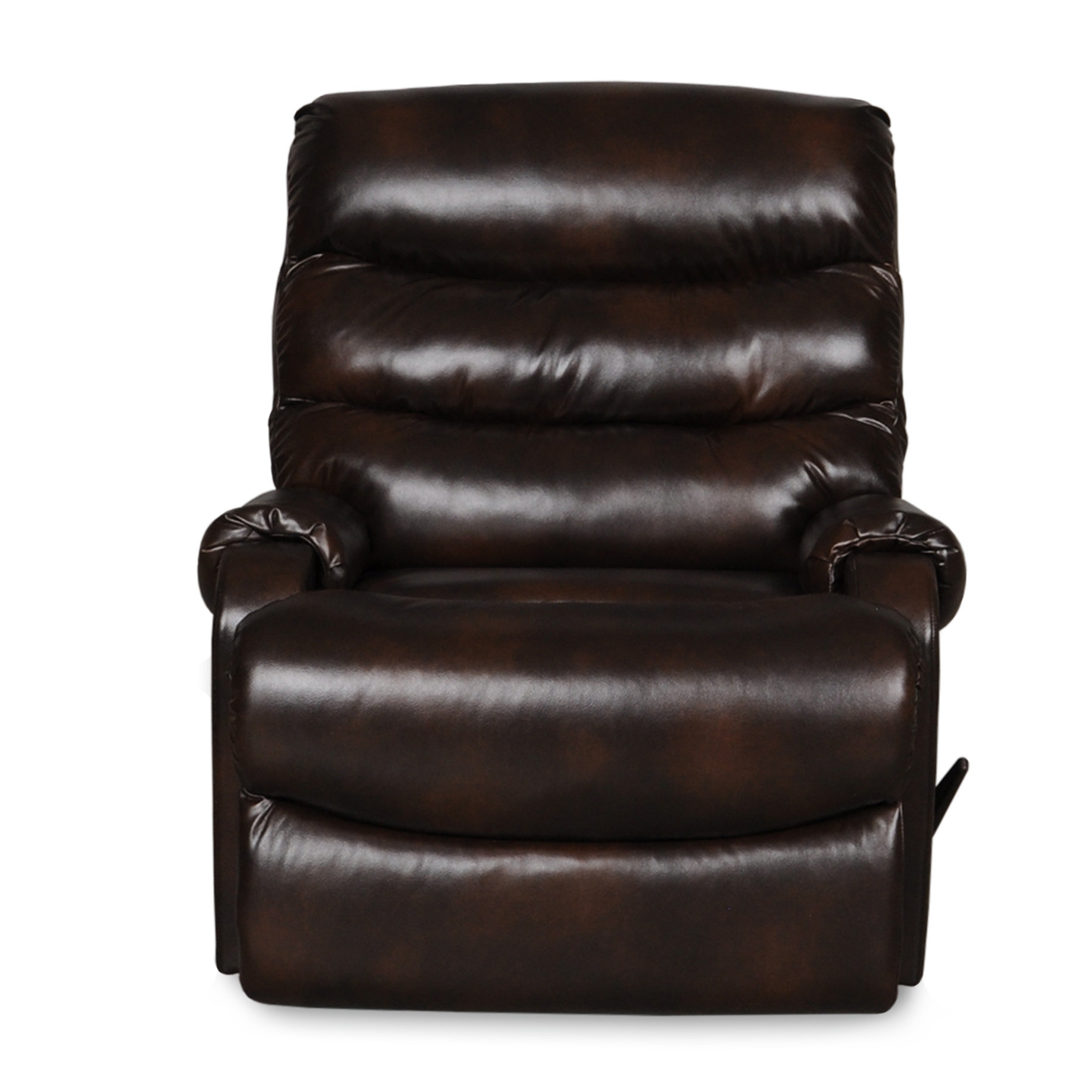 Well Known Bailey Angled Track Arm Swivel Gliders For Revoluxion Furniture Co. Bailey Manual Swivel Recliner (Gallery 6 of 20)