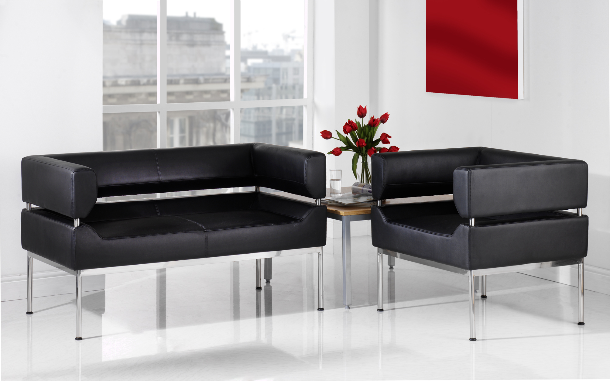 Well Known Beautiful Sofas And Chairs 97 On Office Sofa Ideas With Sofas And Chairs In Office Sofa Chairs (View 4 of 20)