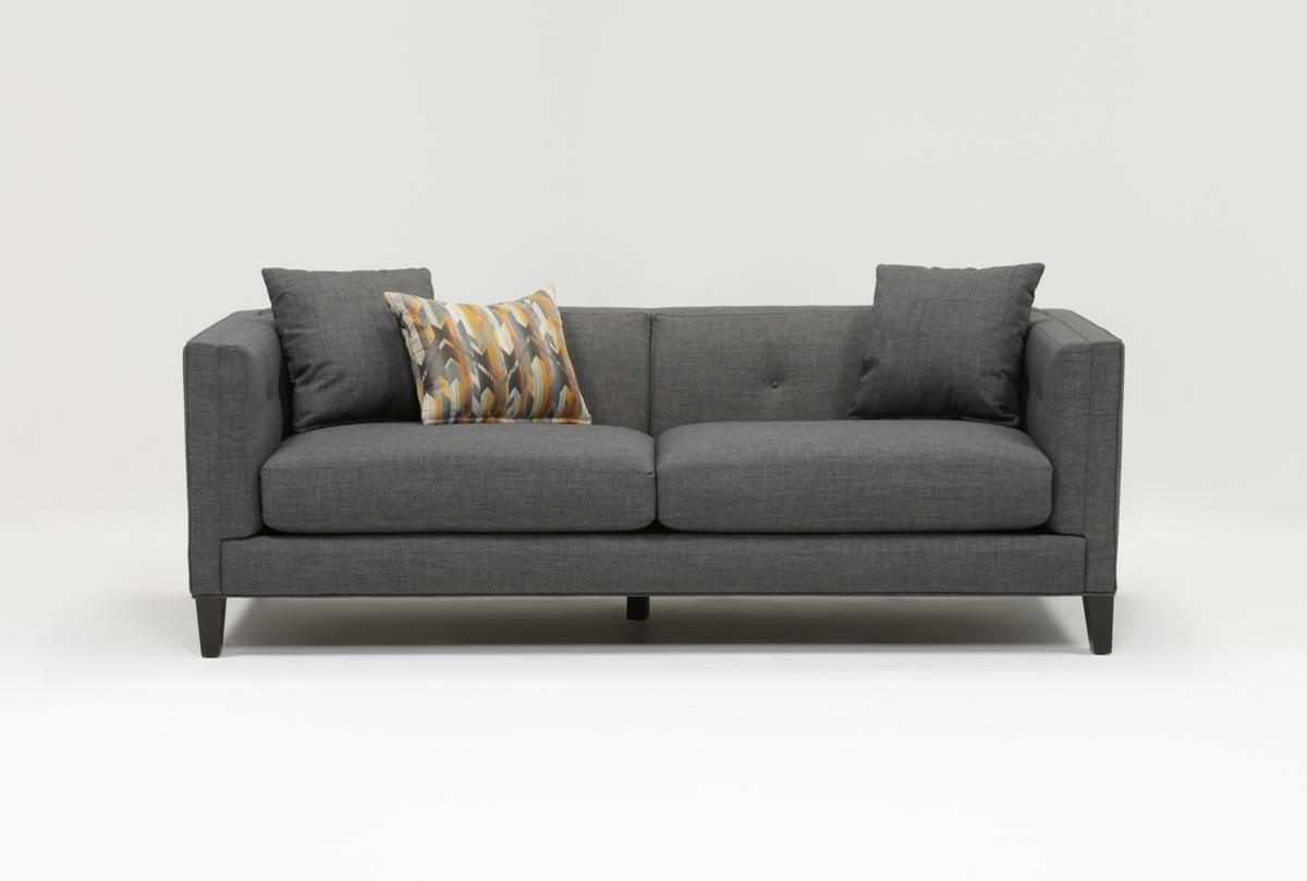 Well Known Brennan Sofa Chairs Throughout Brennan Sofa (Gallery 1 of 20)
