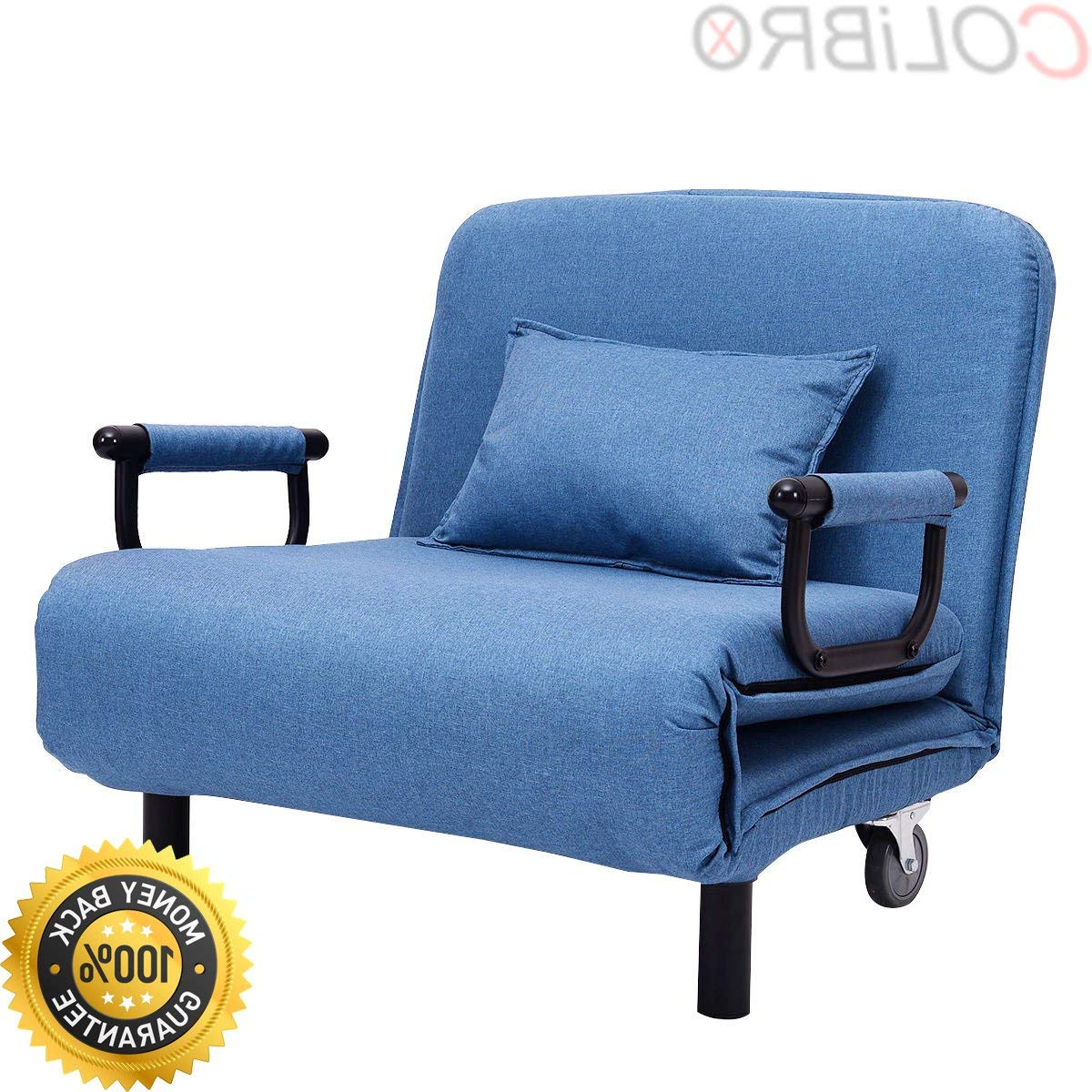 Well Known Convertible Sofa Chair Bed Inside Cheap Convertible Sofa Chair Bed, Find Convertible Sofa Chair Bed (View 17 of 20)
