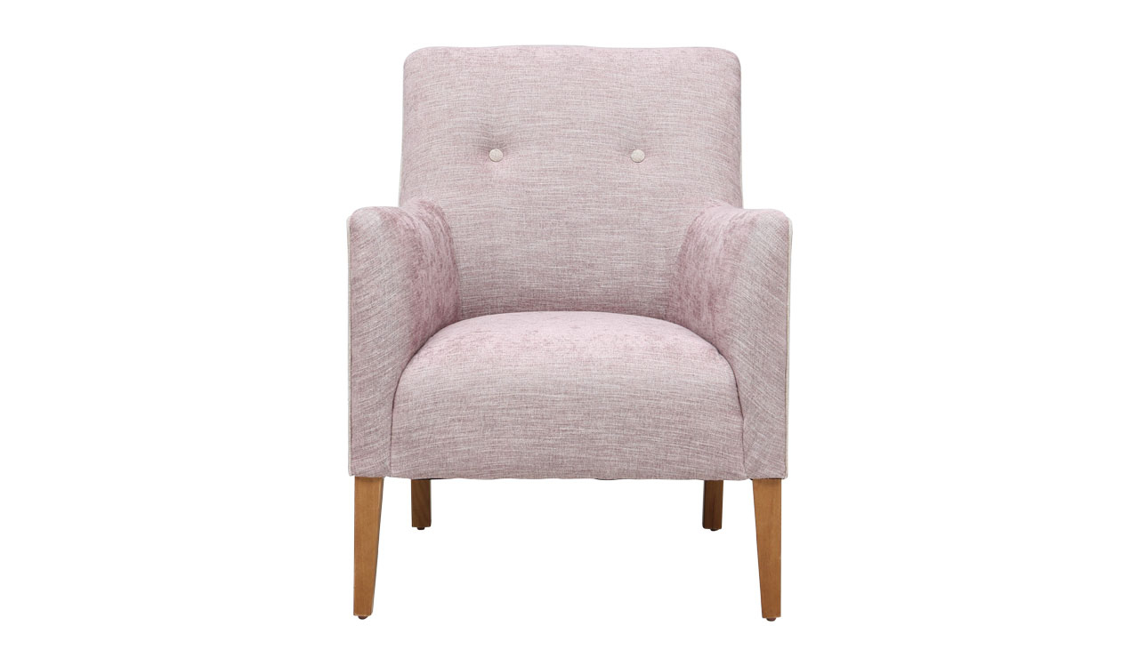 Well Known Liv Arm Sofa Chairs For Oz Design Furniture – Welcome (View 13 of 20)