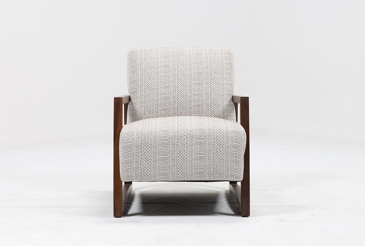 Well Known Loft Smokey Swivel Accent Chairs For Marshall Accent Chair (View 18 of 20)