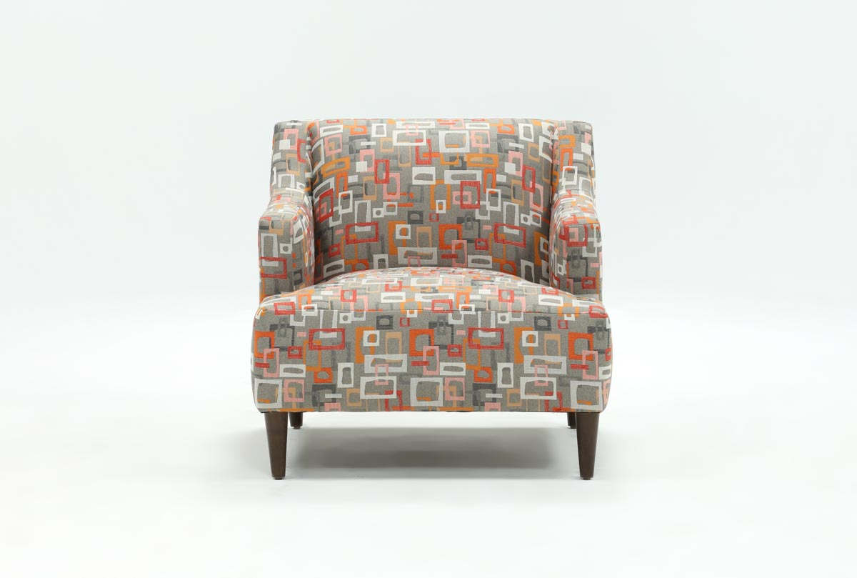 Well Known Rory Accent Chair (View 16 of 20)