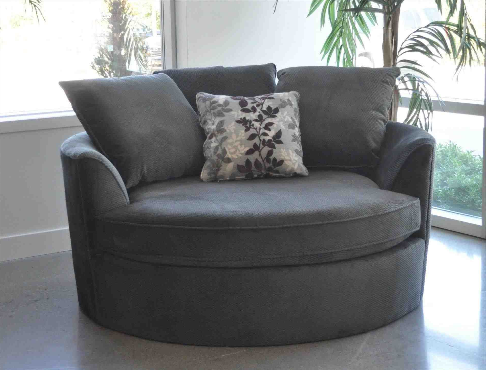 Well Known Snuggle Chair And A Half  Sofa And Cuddle Chair Set (View 20 of 20)
