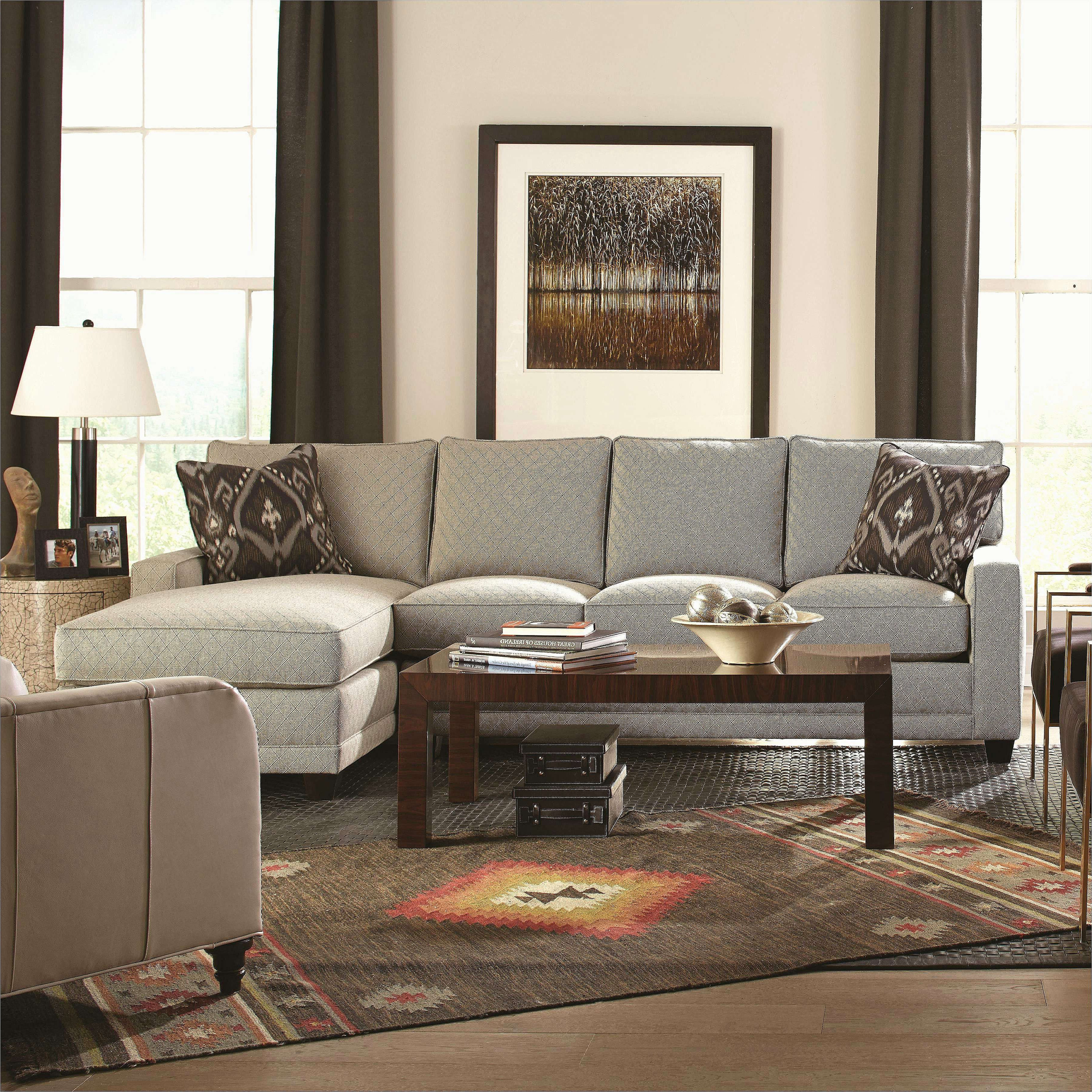 Well Known Sofa Country Style Living Room Cottage – Boxdsg (View 19 of 20)