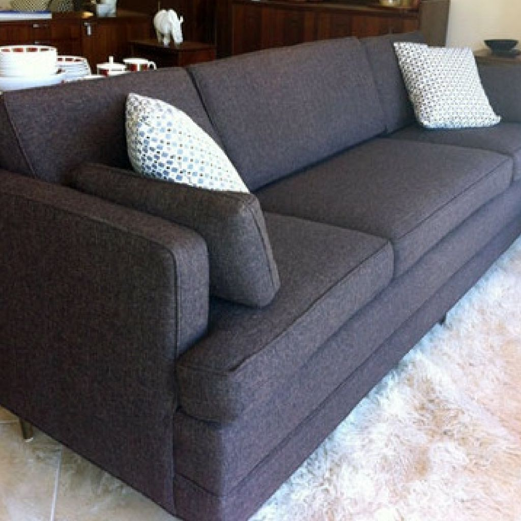 Well Liked Cheap Sofa Chairs With Buy Three Seater Sofa Online In Lagos Nigeria (View 16 of 20)