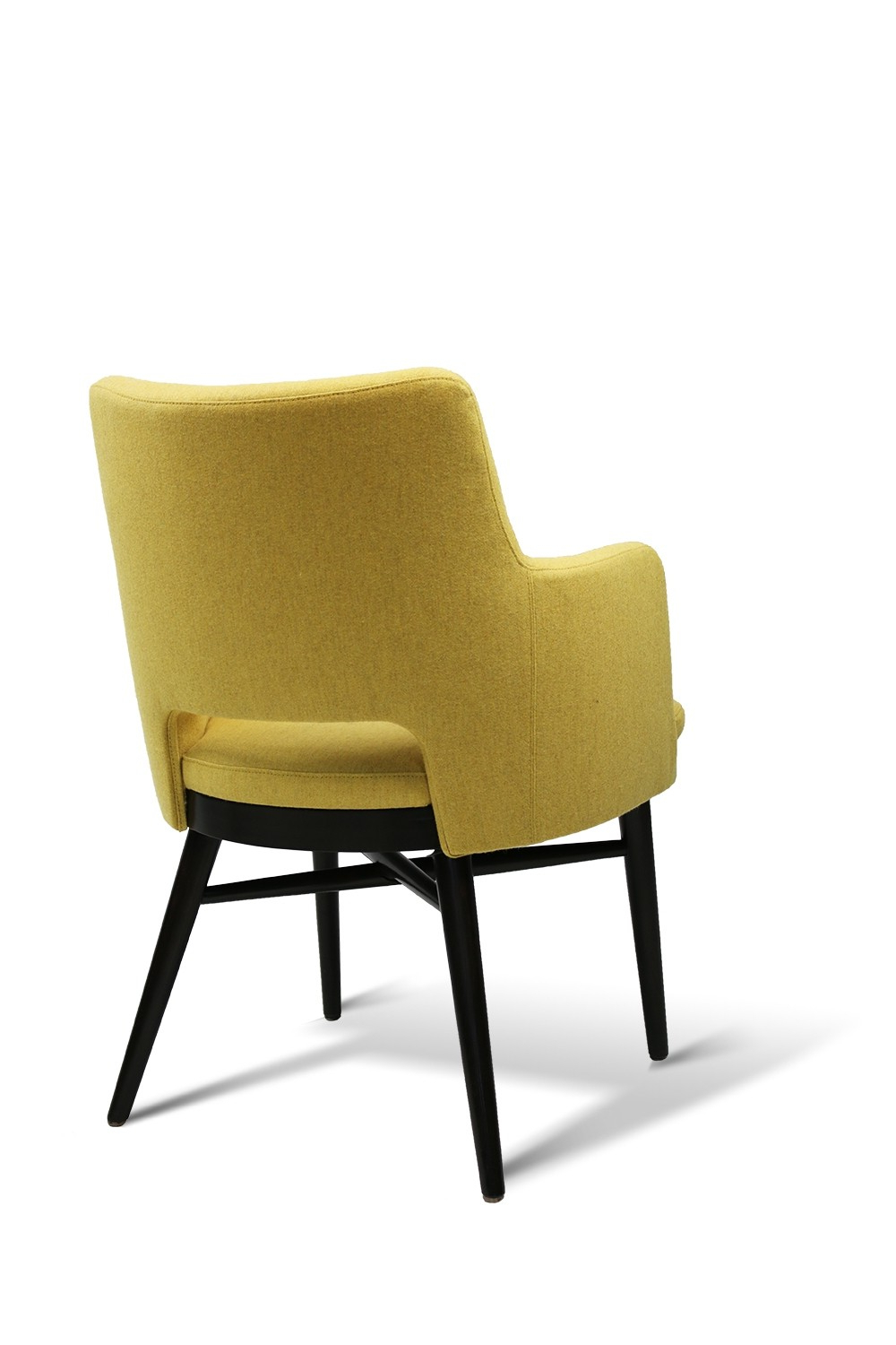 Well Liked Matteo Series Within Matteo Arm Sofa Chairs (View 16 of 20)
