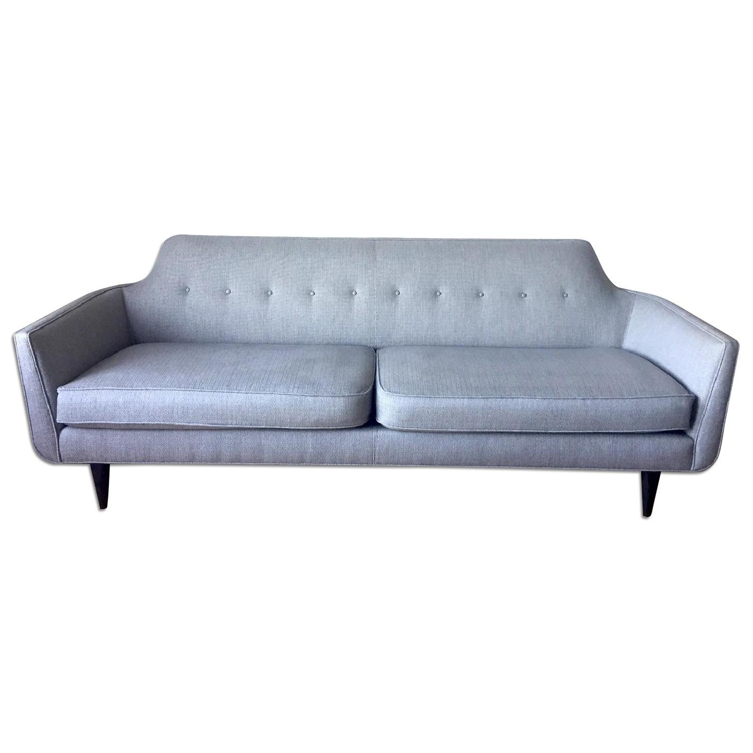 West Elm Tillary Sofa (View 18 of 20)