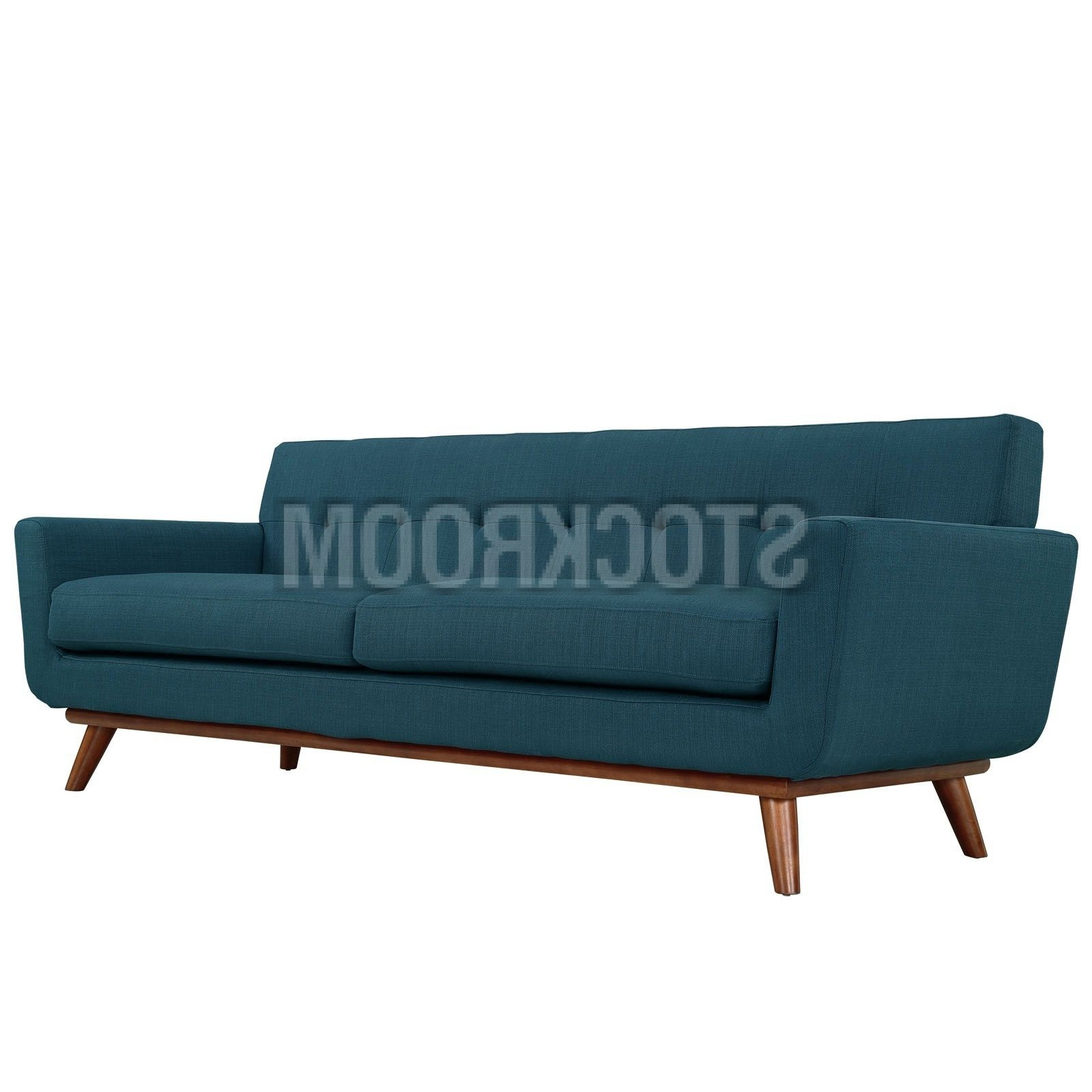 Widely Used Aquarius Dark Grey Sofa Chairs For Aquarius Fabric Sofa 2 Seater : Stockroom Hong Kong Contemporary (View 19 of 20)