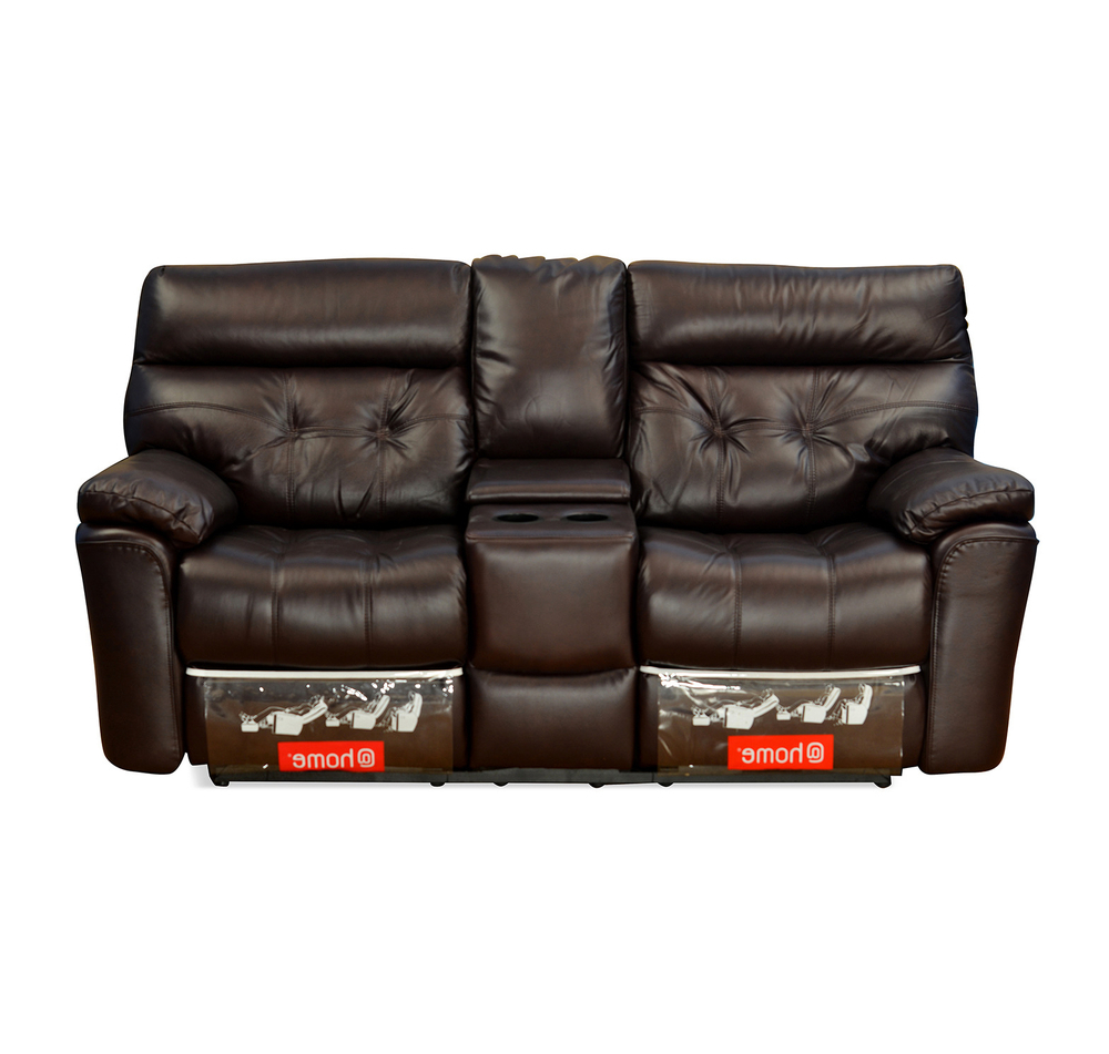 Widely Used Buy Beverly Home Theater Electric Recliner Sofa – @homenilkamal Intended For Recliner Sofa Chairs (View 19 of 20)