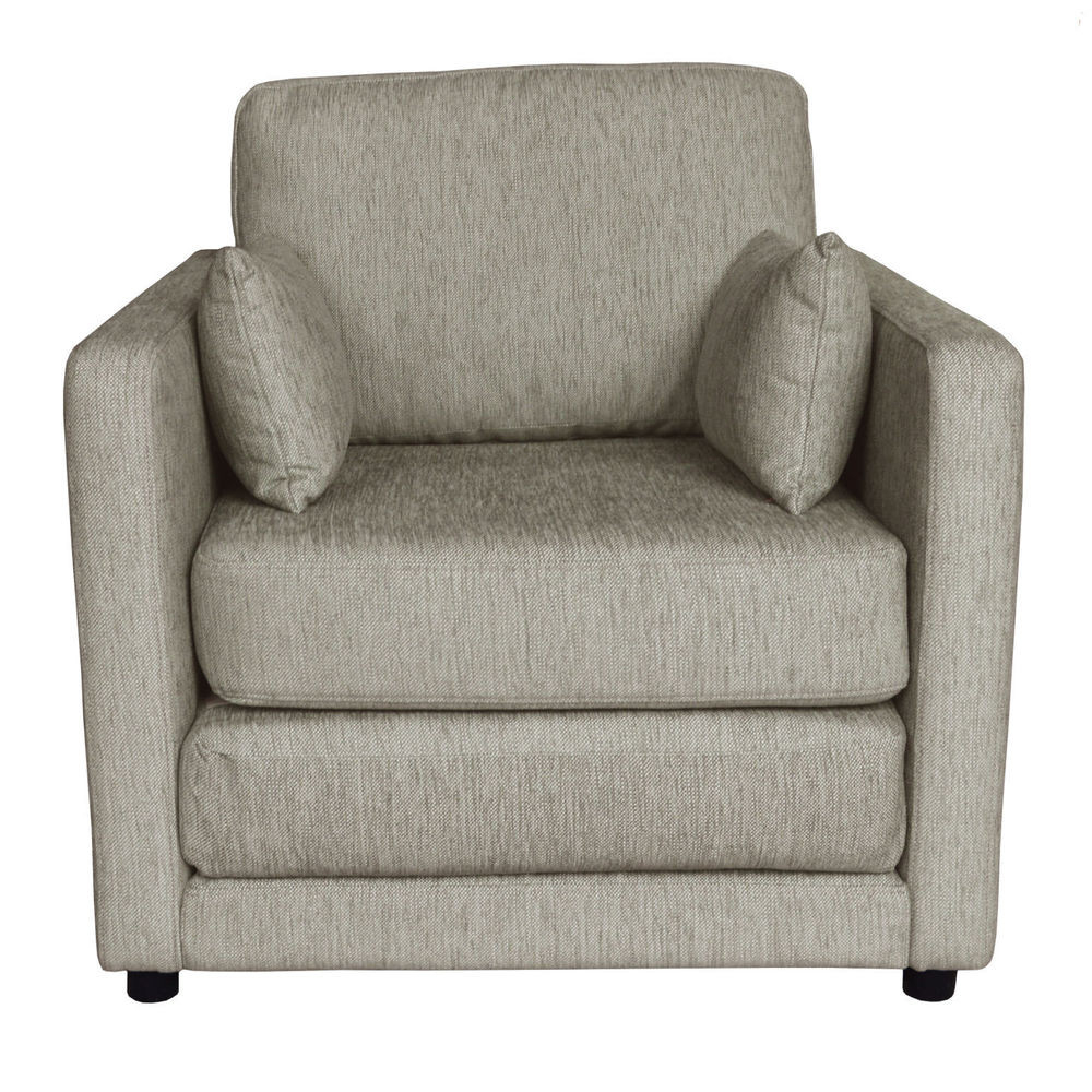 Widely Used Cheap Single Sofa Bed Chairs With Single Sofa Bed Uk Elegant Single Futon Sofa Bed Chair Snooze Fabric (Gallery 14 of 20)