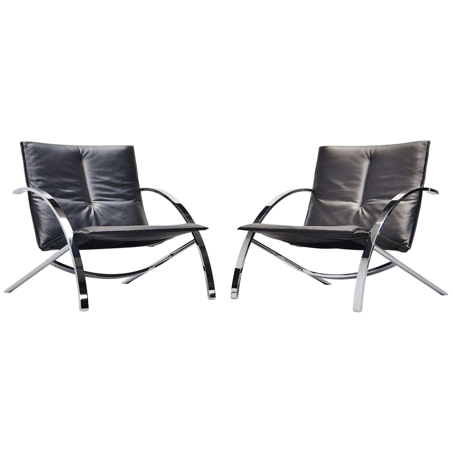 Widely Used Franco Iii Fabric Swivel Rocker Recliners With Regard To Paul Tuttle Furniture – 29 For Sale At 1Stdibs (View 20 of 20)