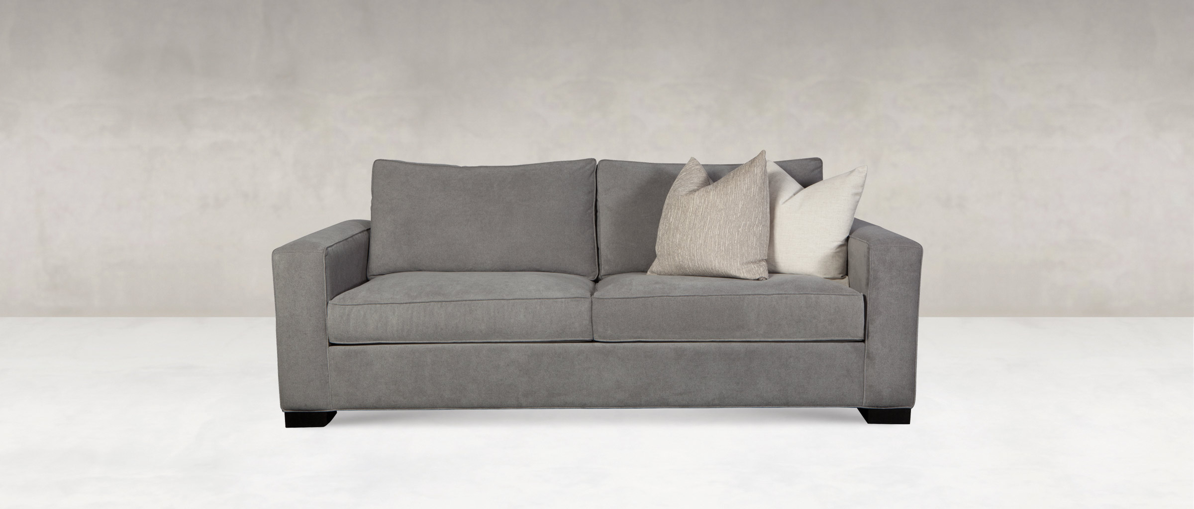 Widely Used Grace Sofa Chairs Pertaining To Younger + Co (View 13 of 20)