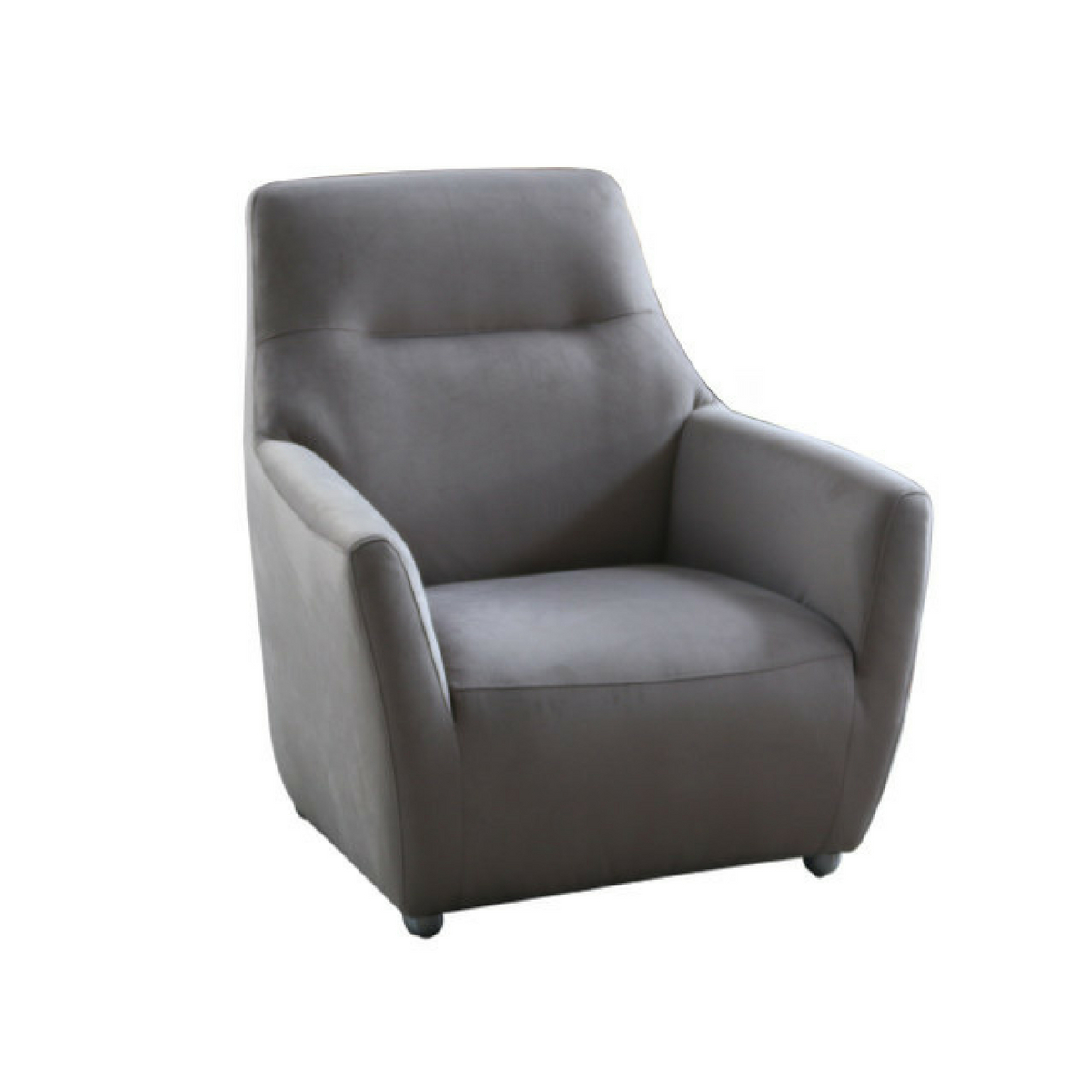 Widely Used Manor Grey Swivel Chairs With Regard To Maldives Swivel Chair – Corcorans Furniture & Carpets (View 20 of 20)