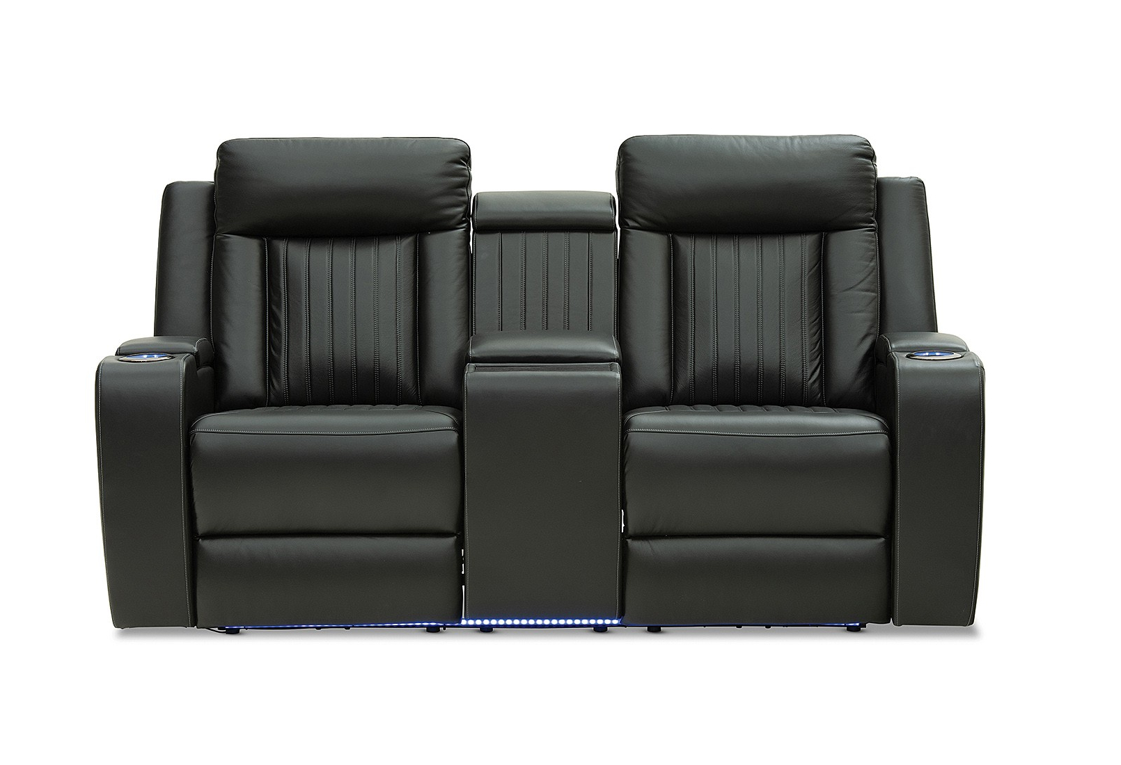 Widely Used Recliners & Armchairs (View 19 of 20)