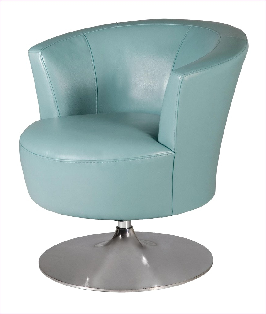 Widely Used Sale Swivel Sofa Chair Big Round Swivel Chair Floral Armchair Teal For Round Sofa Chairs (Gallery 14 of 20)