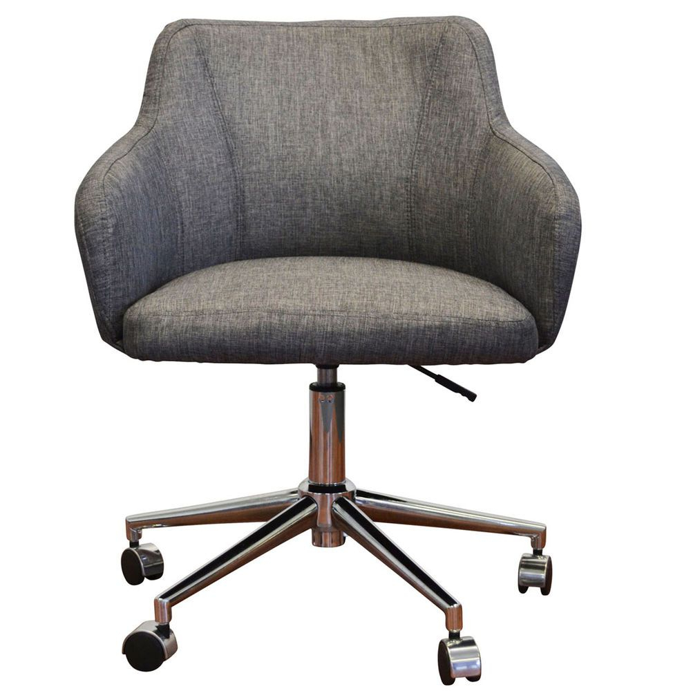 Widely Used Sofa Desk Chairs For Office Chairs. Living Room Chairs. Dining Chairs. Sofa & Console (Gallery 10 of 20)