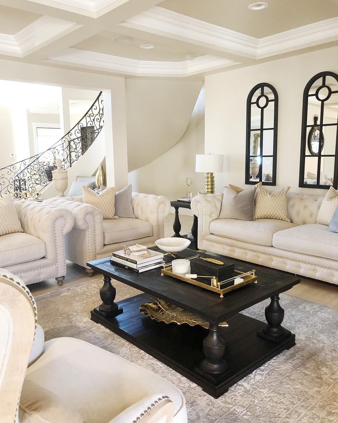Your Designs Within Mansfield Beige Linen Sofa Chairs (Gallery 6 of 20)