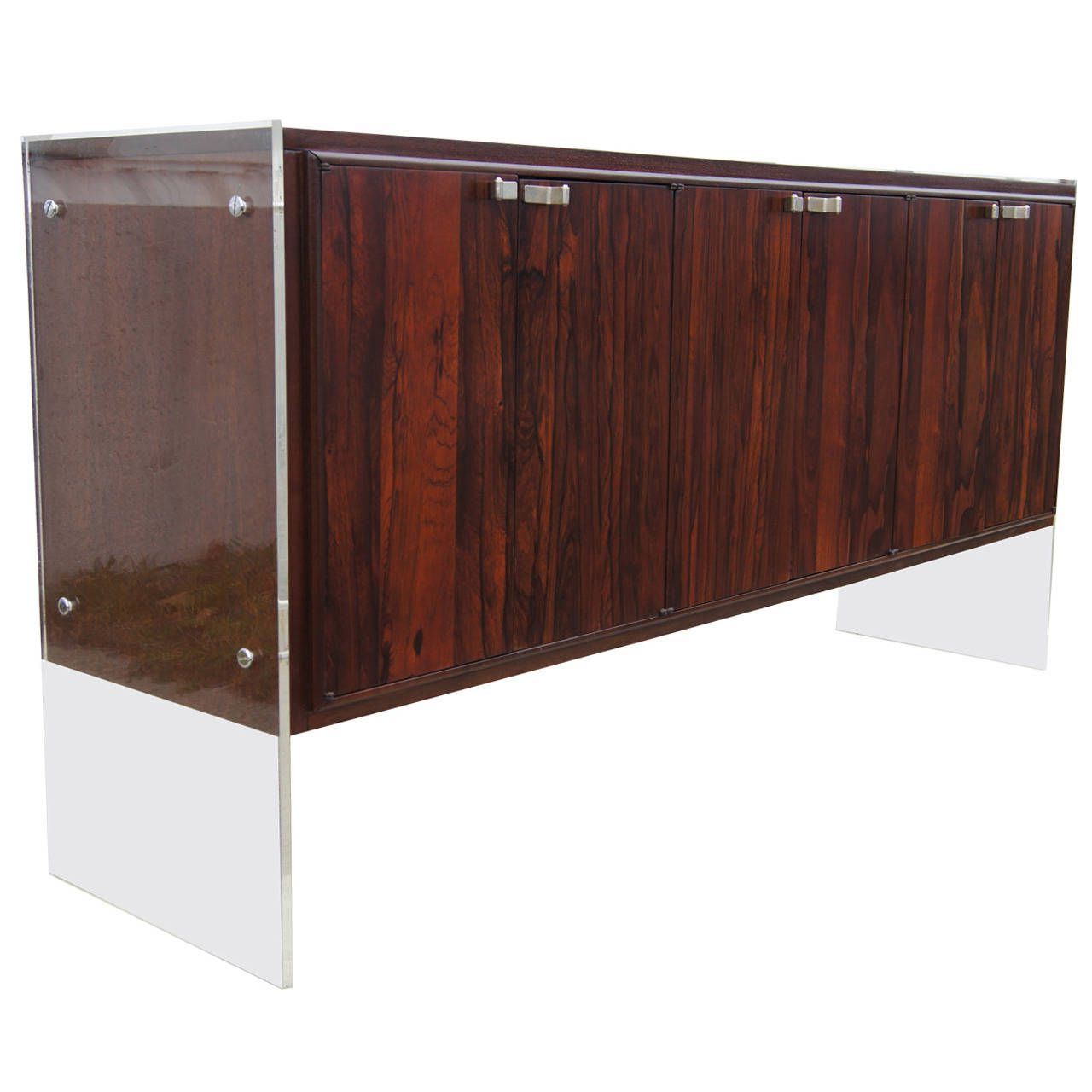 1St Dibs Pertaining To Preferred Joyner Sideboards (View 1 of 20)